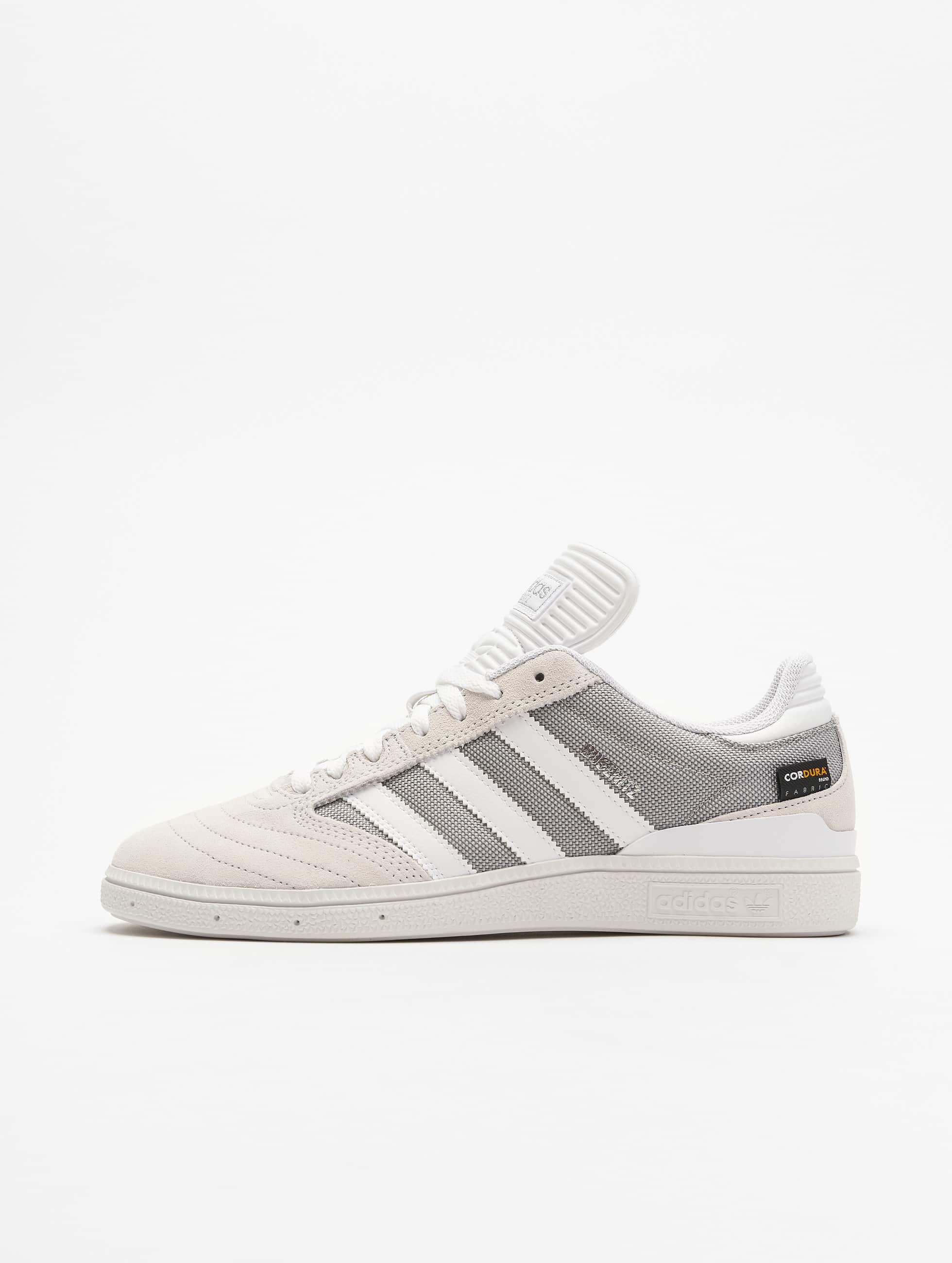 White Busenitz Whitefootwear Whitecry Originals Footwear Sneakers Adidas bv6gf7Yy