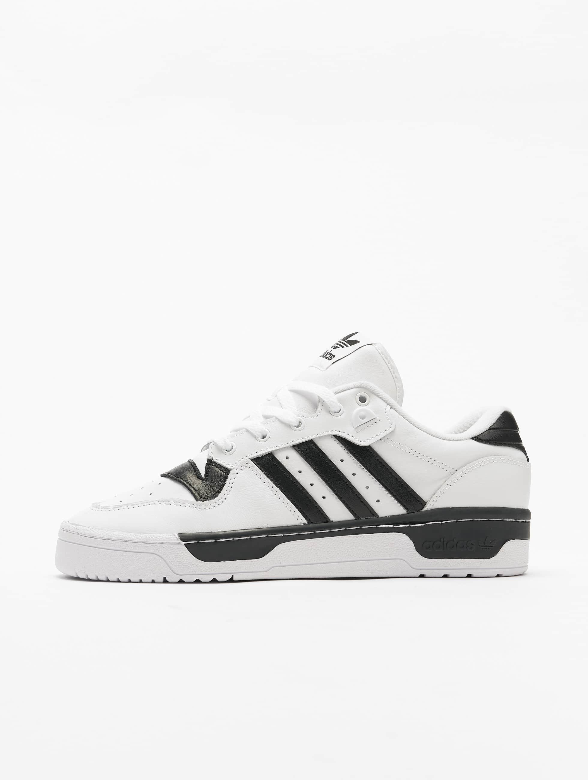 Adidas Originals Sneaker   Impressionen