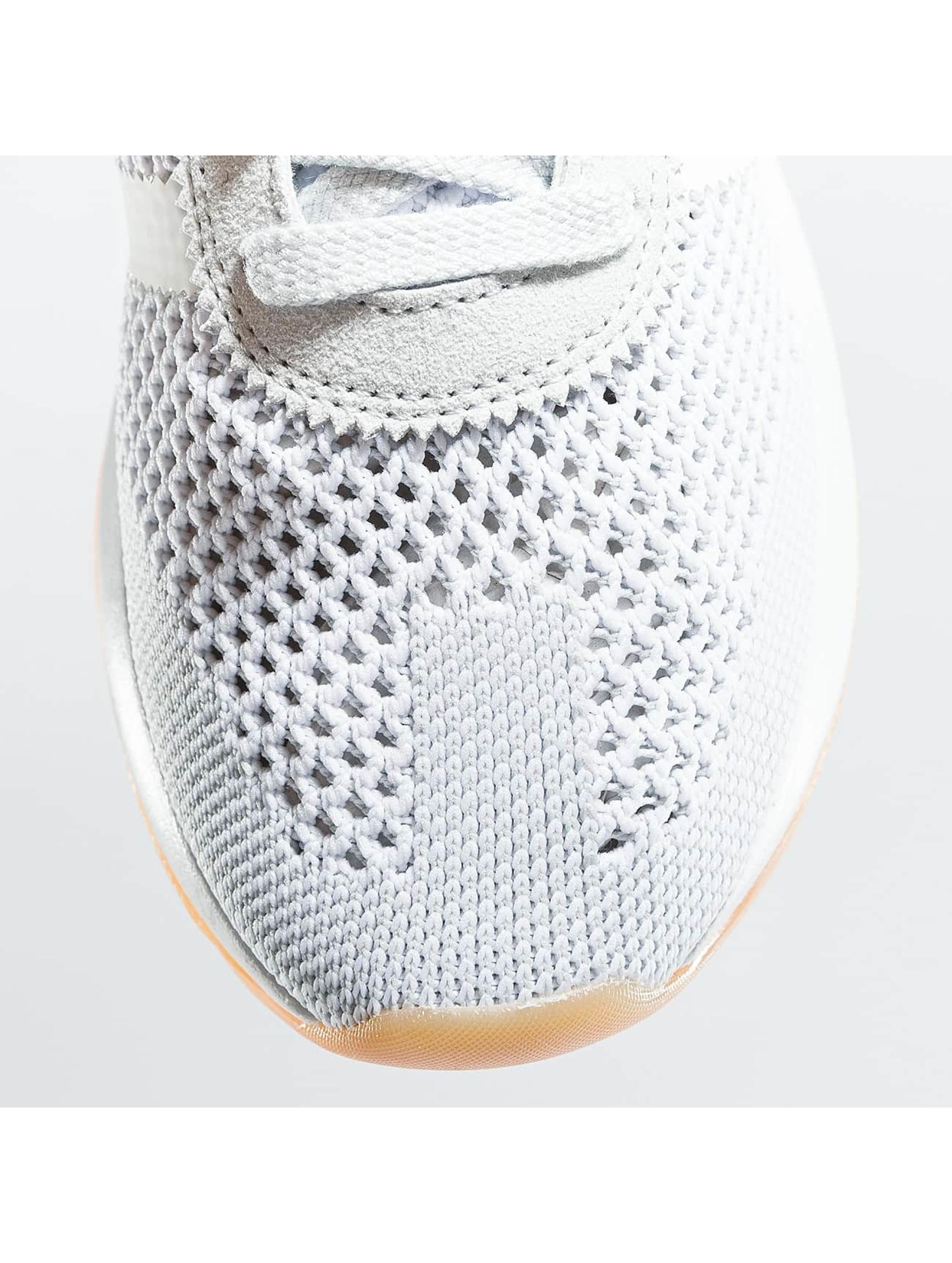 adidas originals sneaker FLB W PK wit