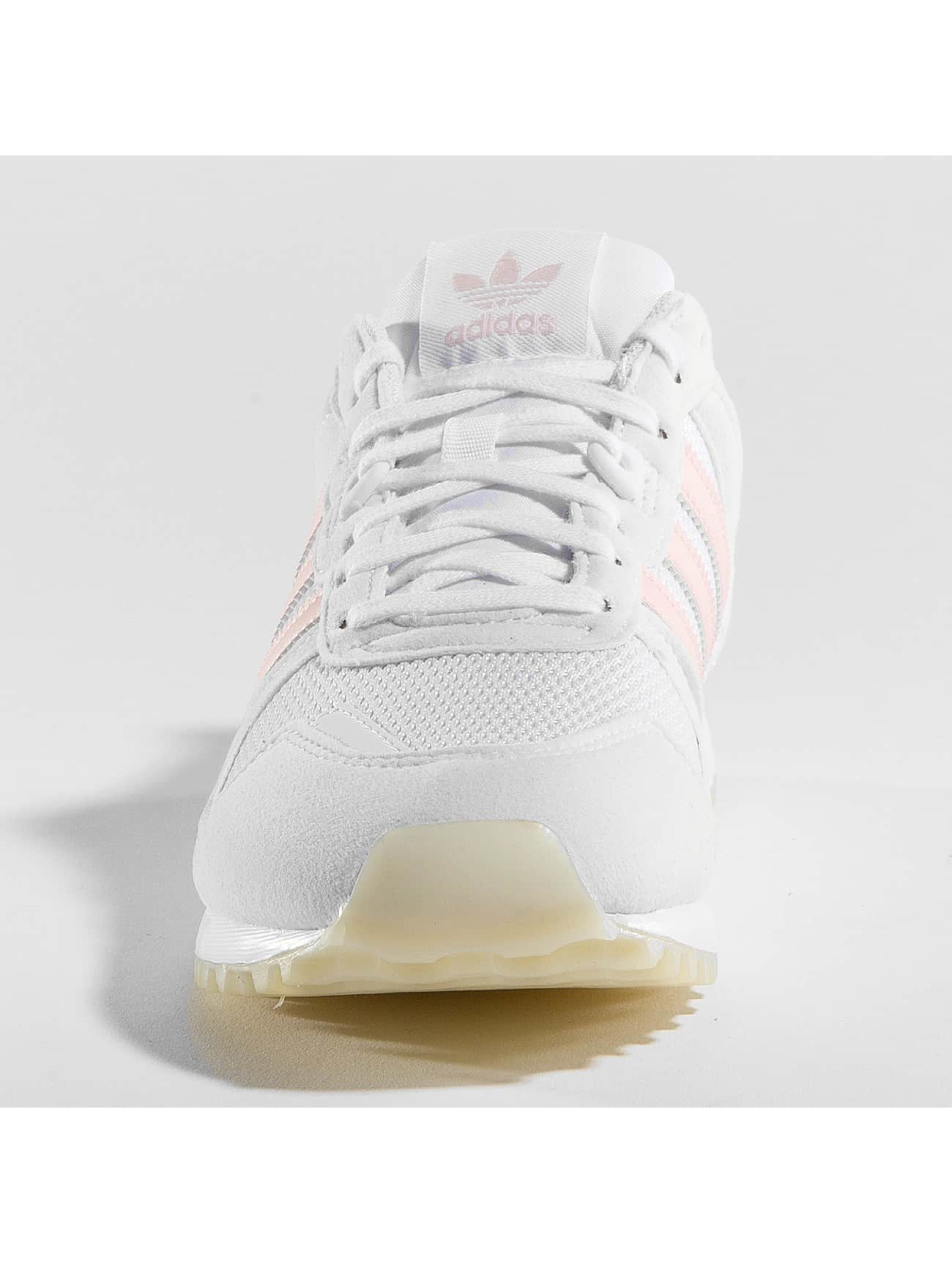 adidas originals sneaker ZX 700 W wit