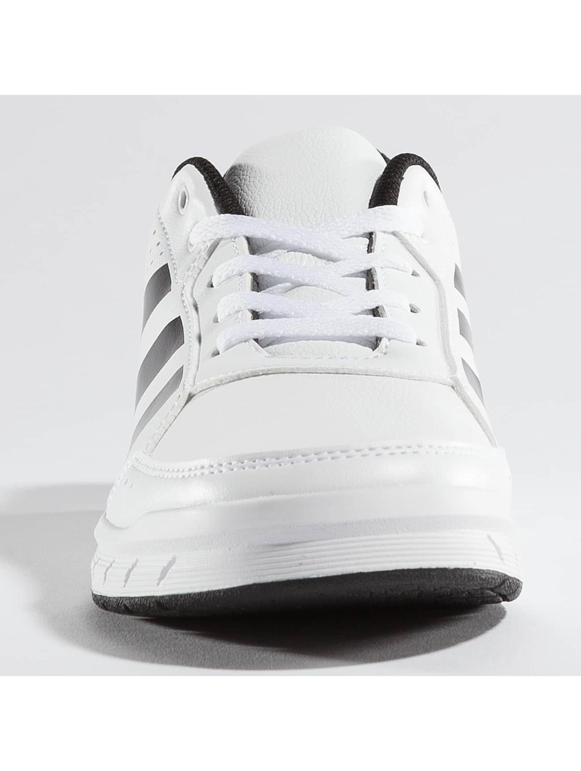 adidas originals sneaker Alta Sport K wit