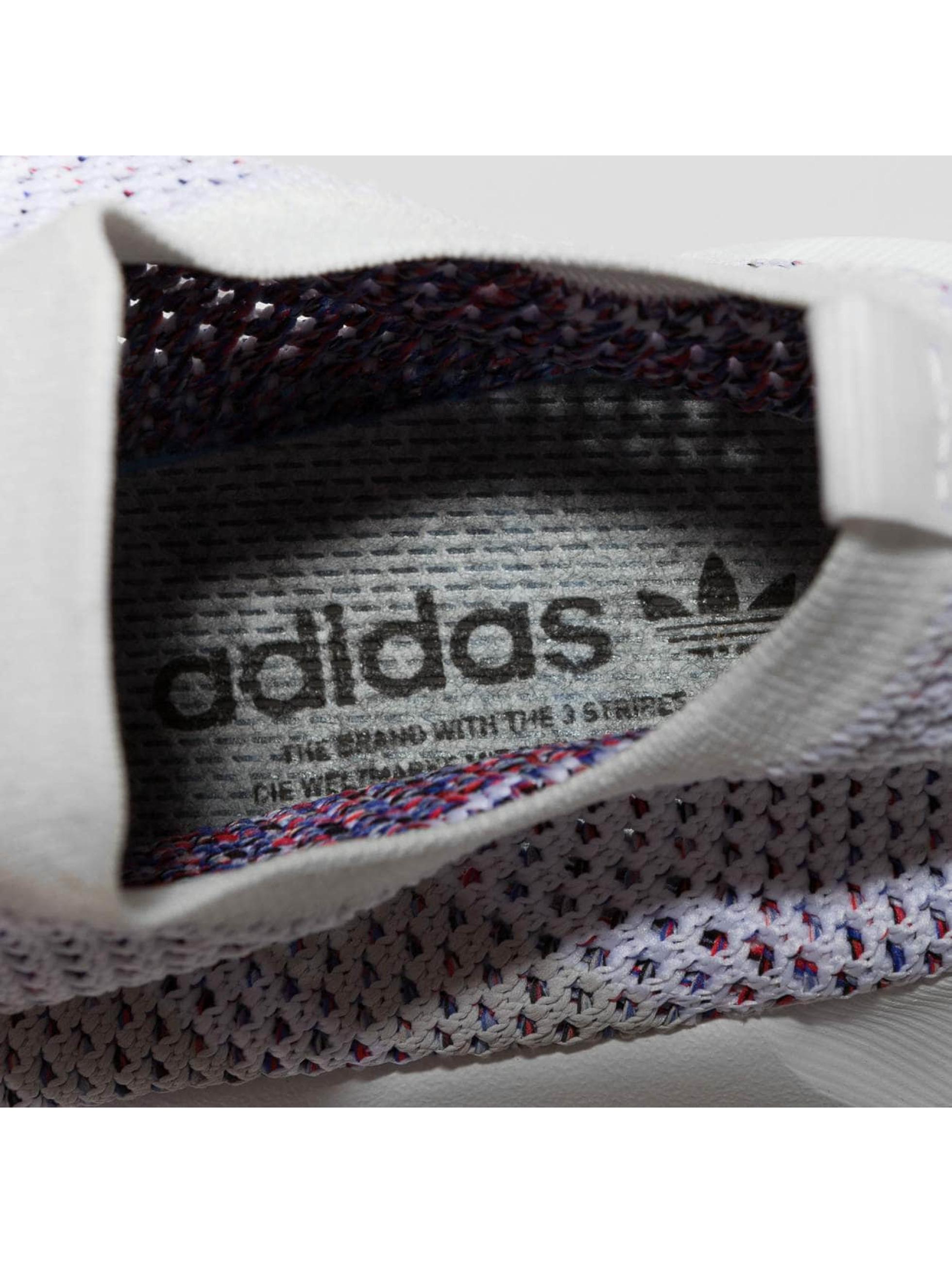 adidas originals sneaker originals Swift Run Primeknit wit