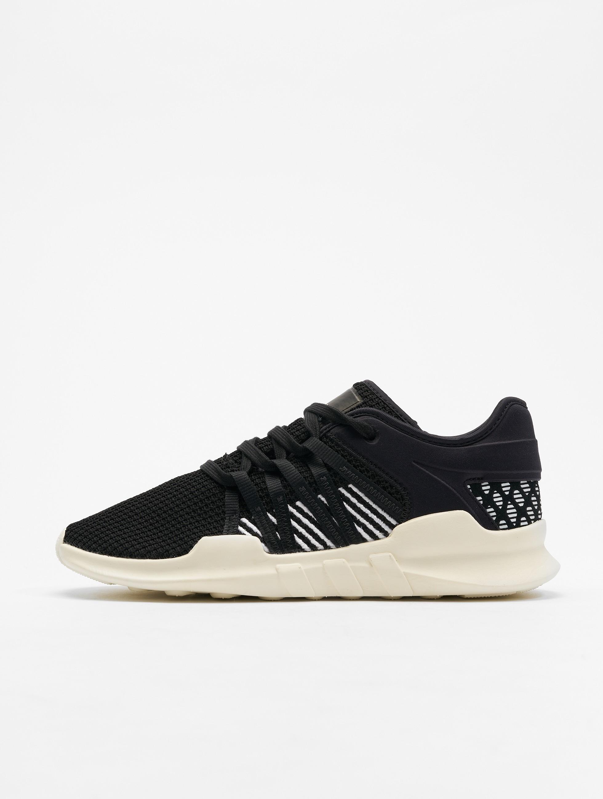 69ab2542e19 adidas originals schoen / sneaker EQT Racing ADV in zwart 360332