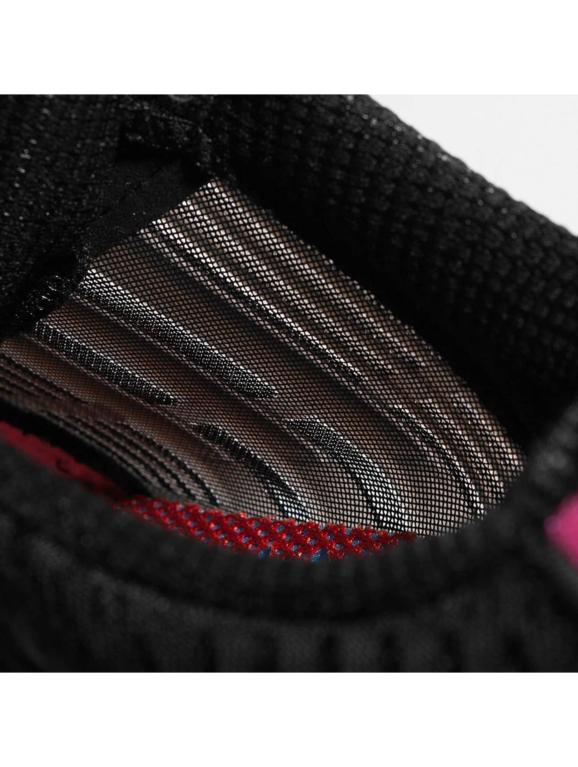 adidas originals Sneakers Climacool èierna