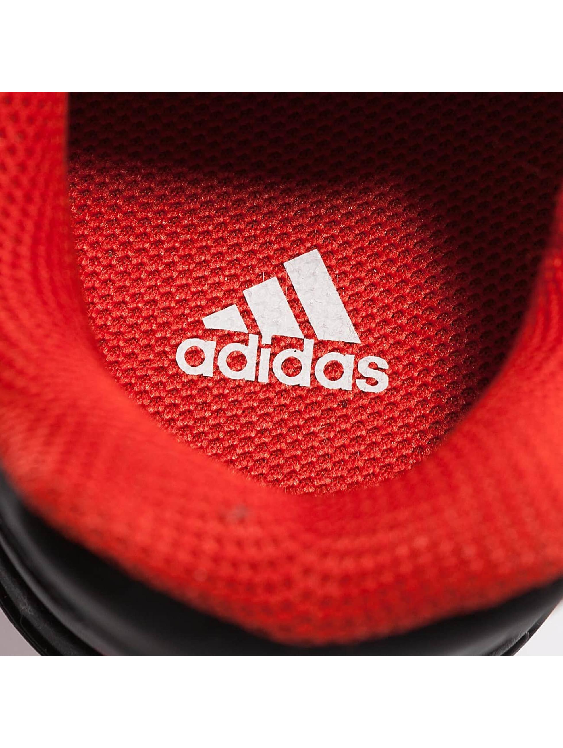 adidas originals Sneakers AltaRun èierna