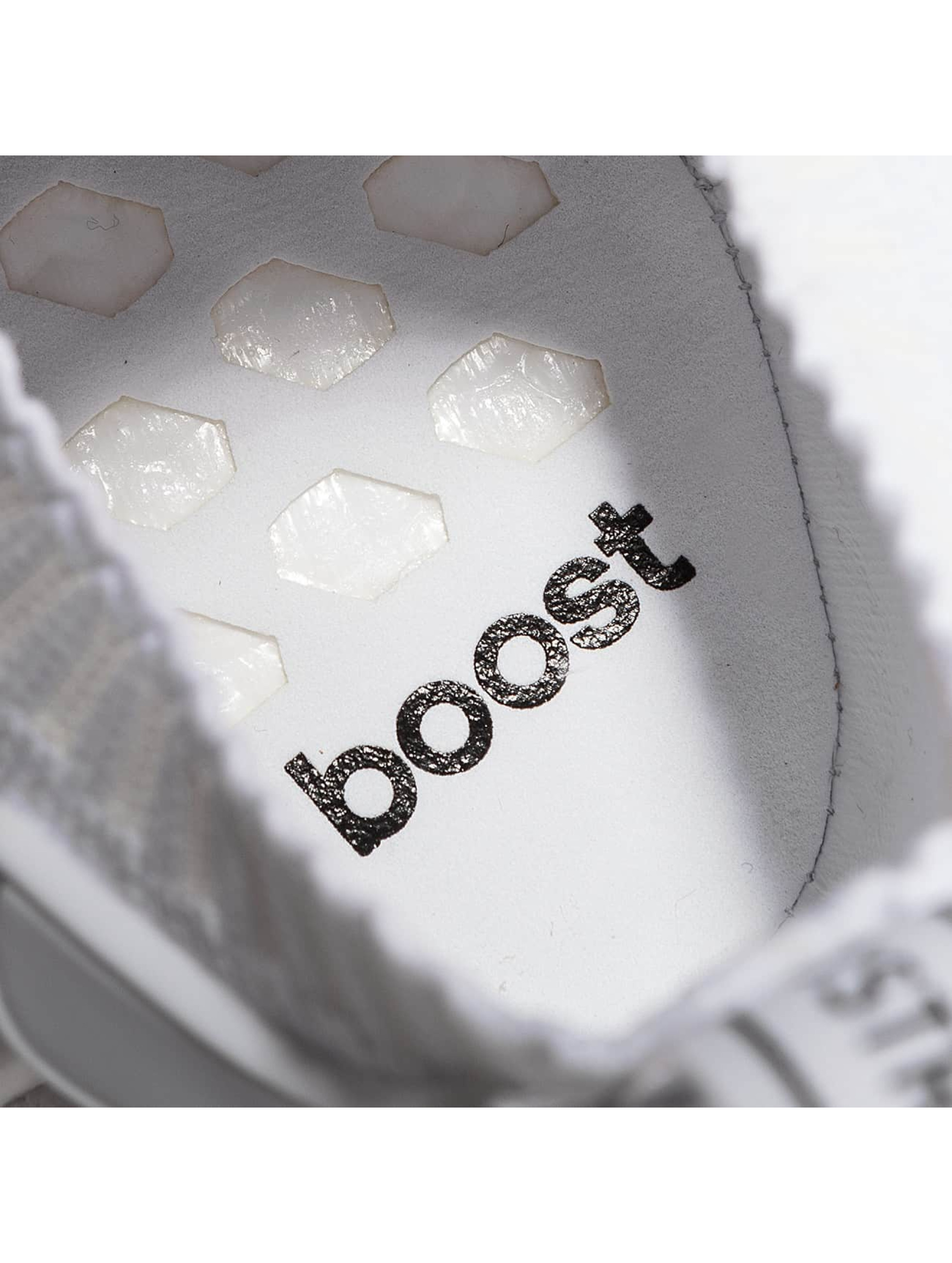 adidas originals Sneakers NMD R1 PK biela