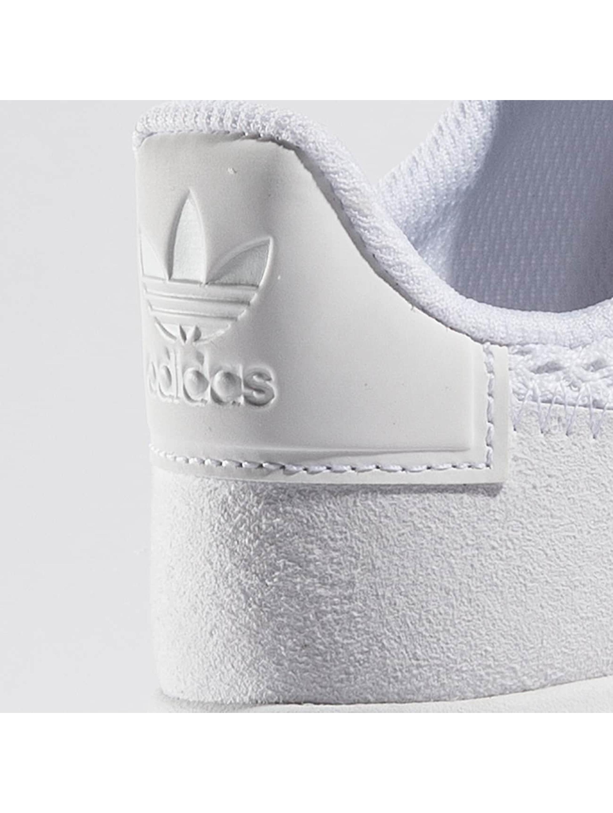 adidas originals Sneakers Flashback biela