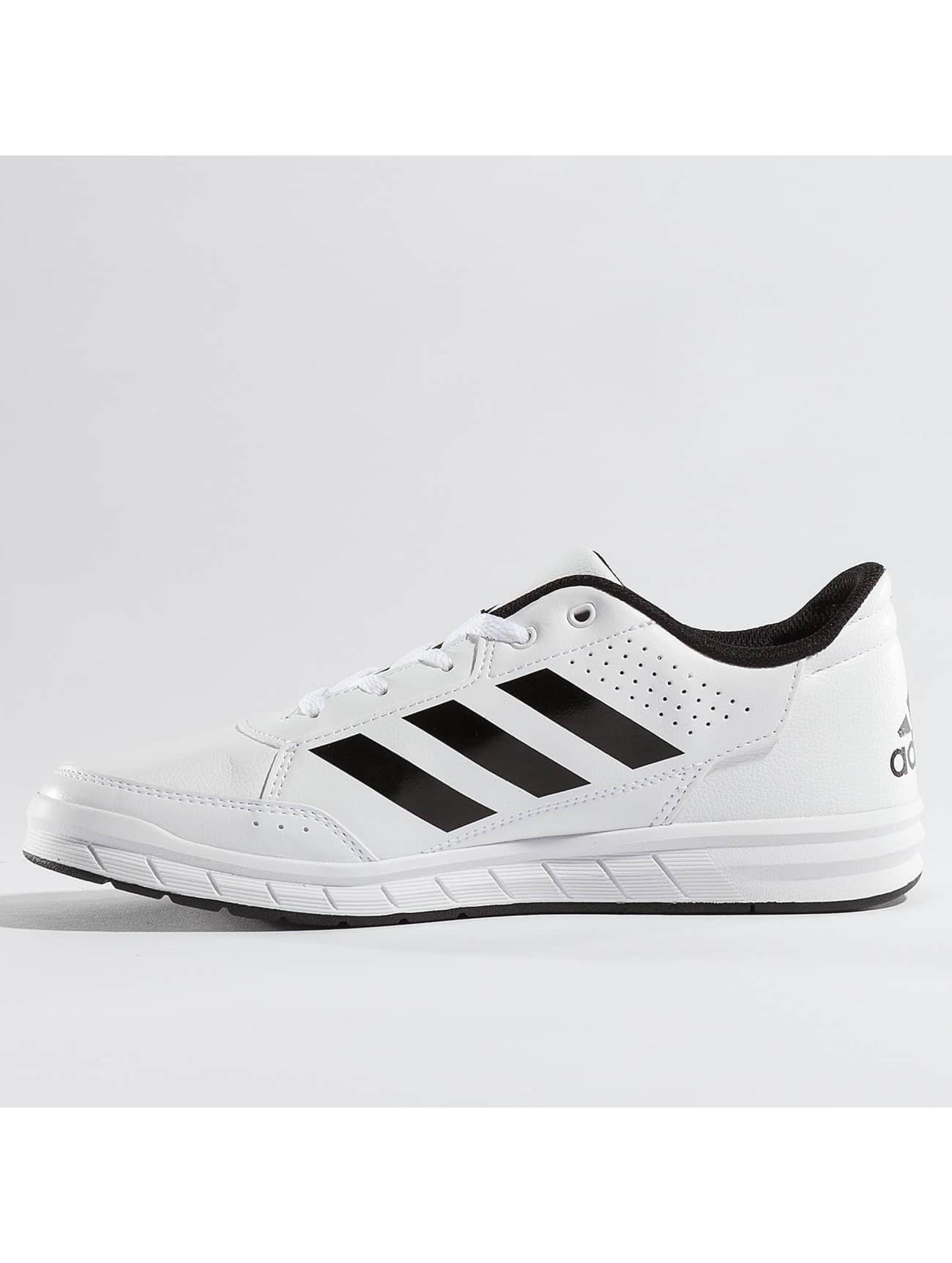 adidas originals Sneakers Alta Sport K biela