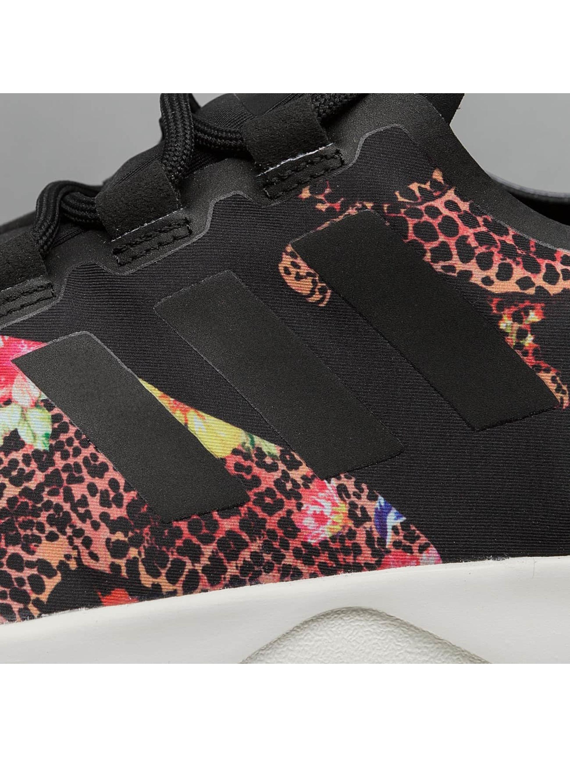 adidas originals Sneakers ZX Flux ADV Verve black