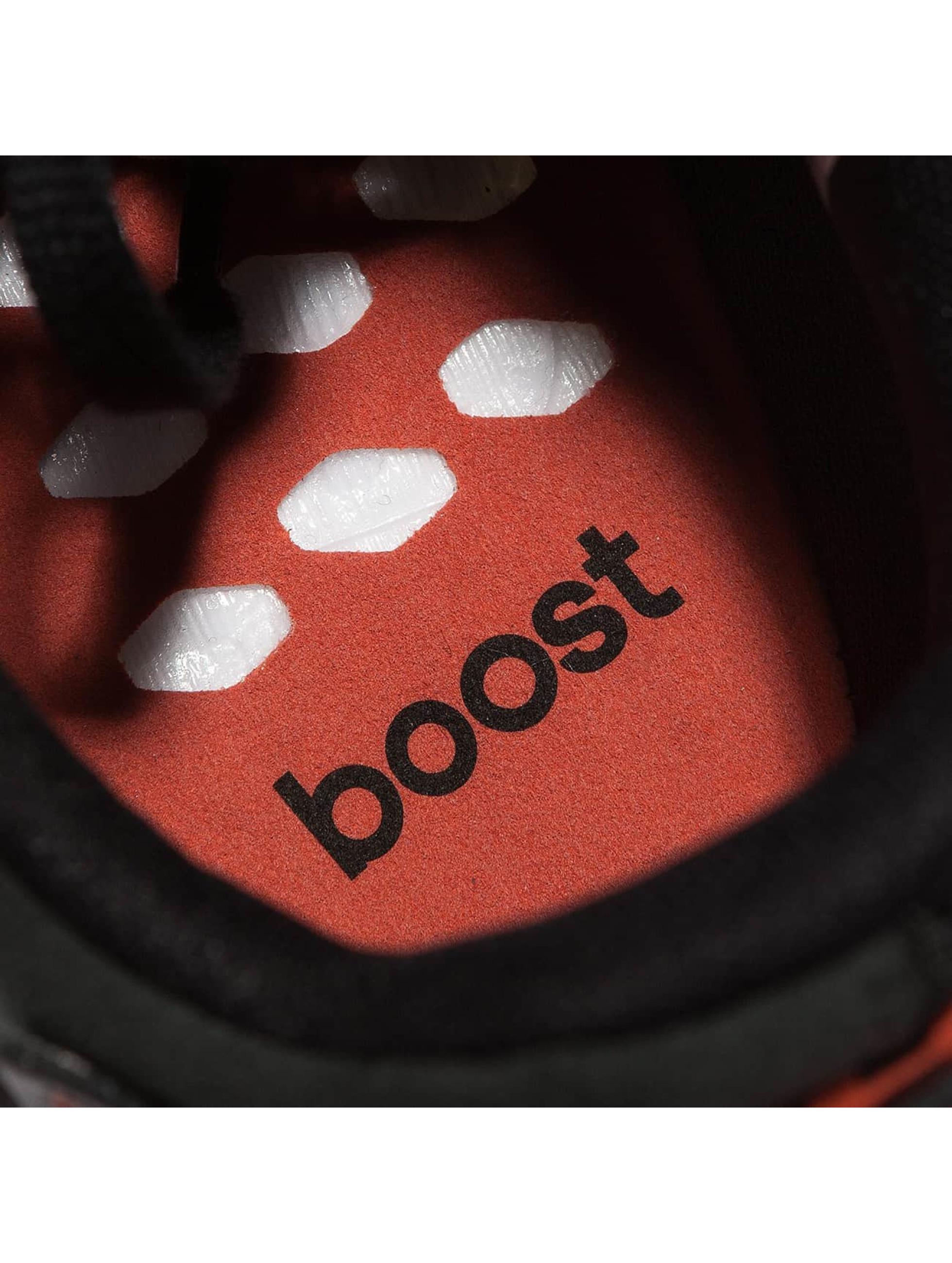 adidas originals Sneakers NMD_R2 black