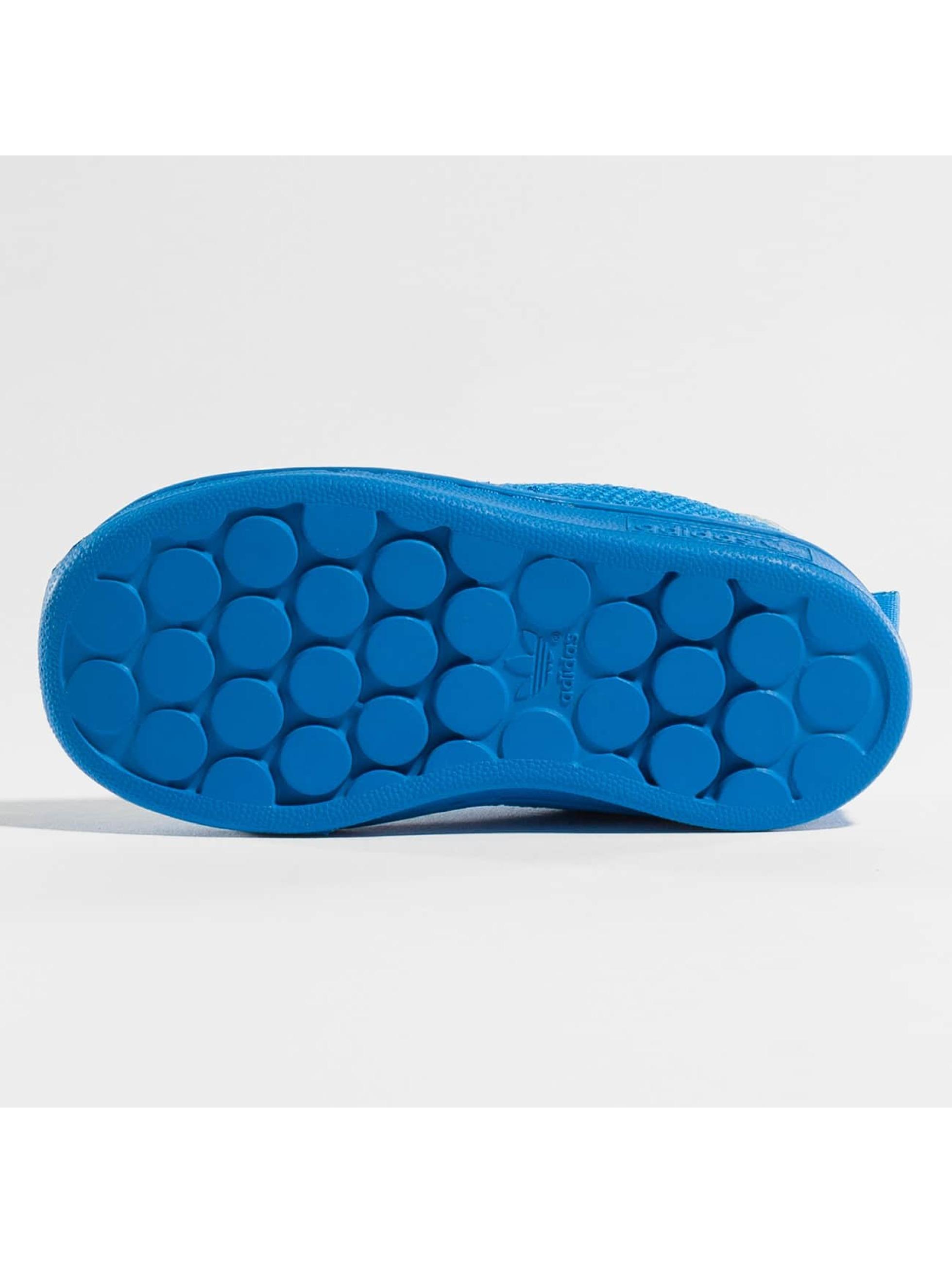 adidas originals Sneakers Stan Smith 360 S blue