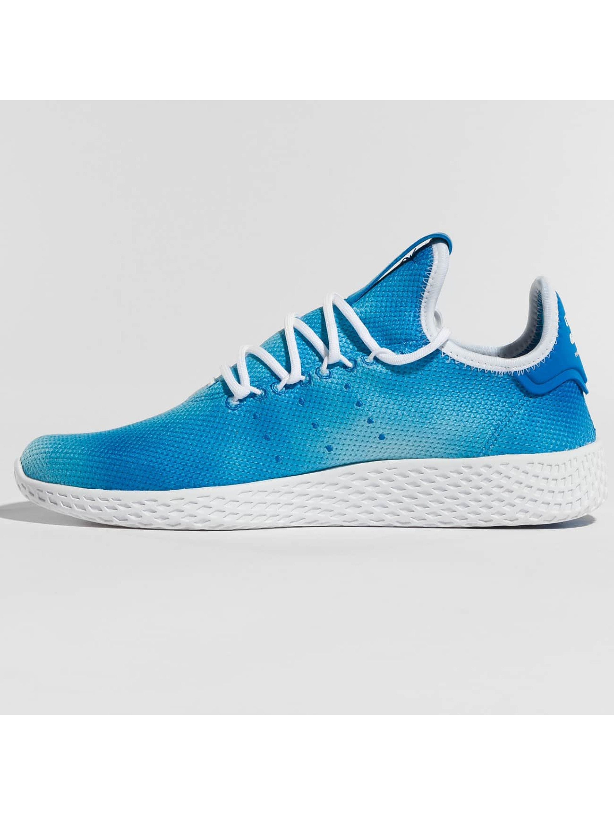 adidas originals Sneakers PW HU Holi Tennis H blue