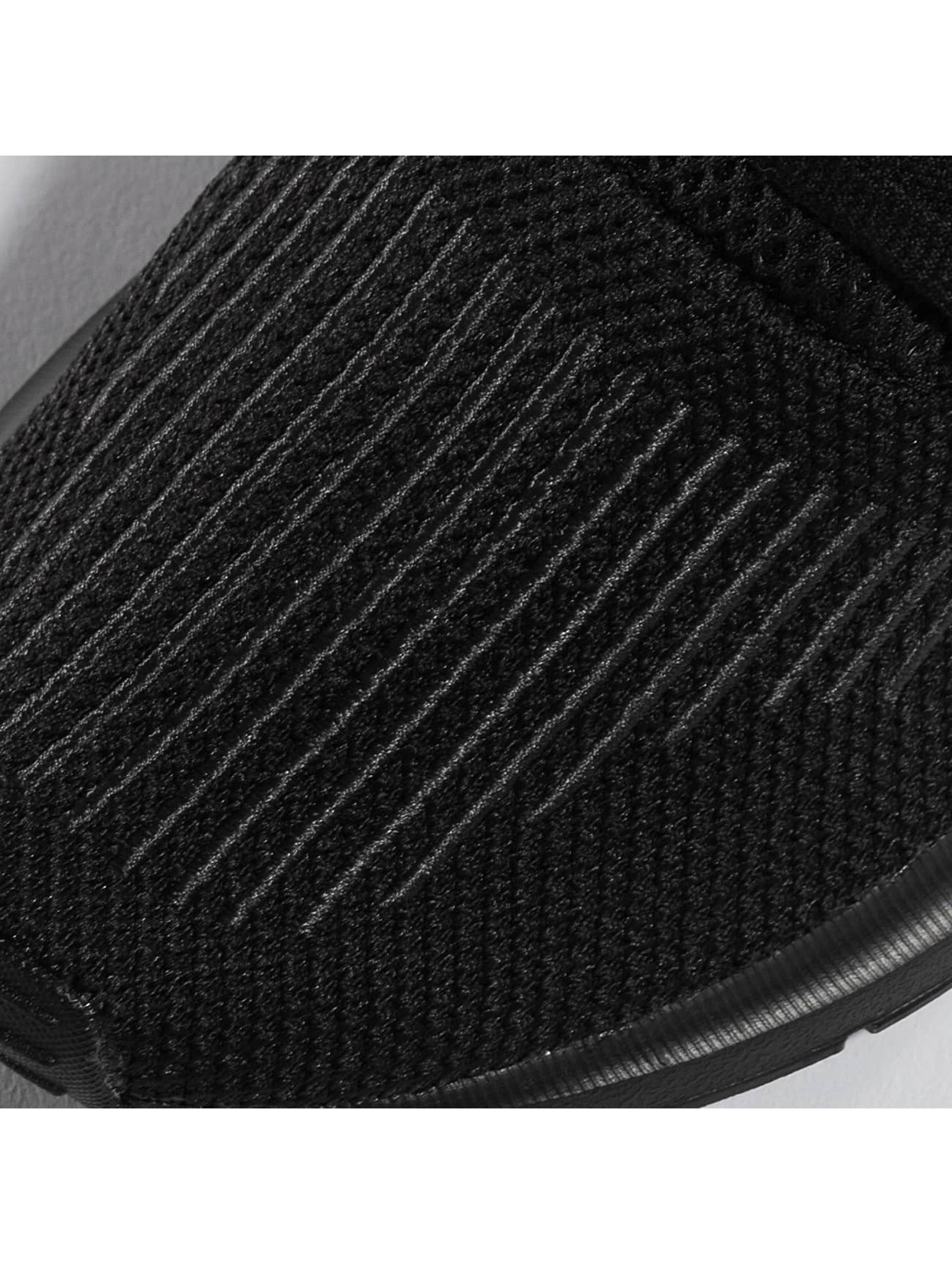 adidas originals Sneakers Swift Run czarny