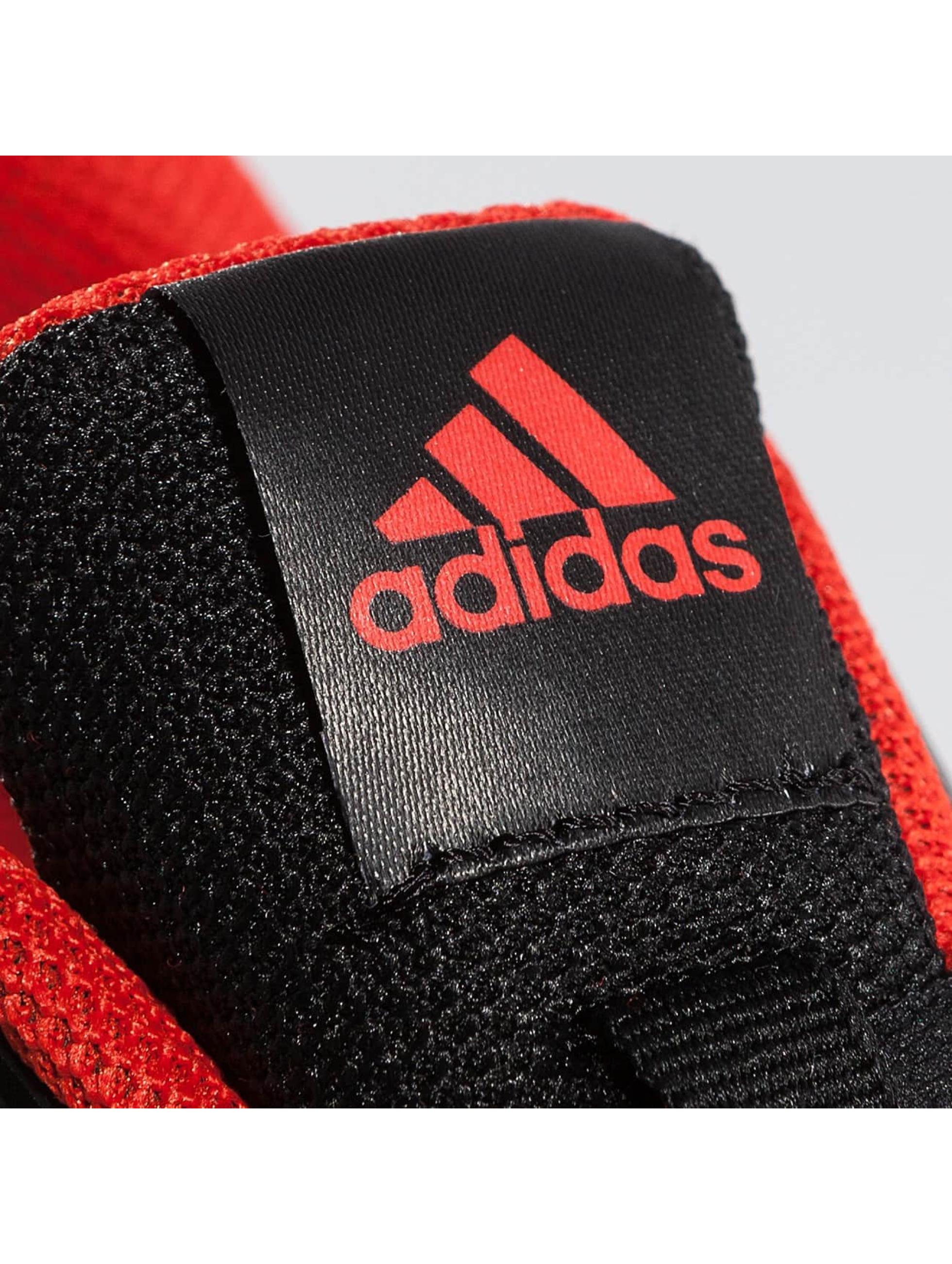 adidas originals Sneakers AltaRun czarny