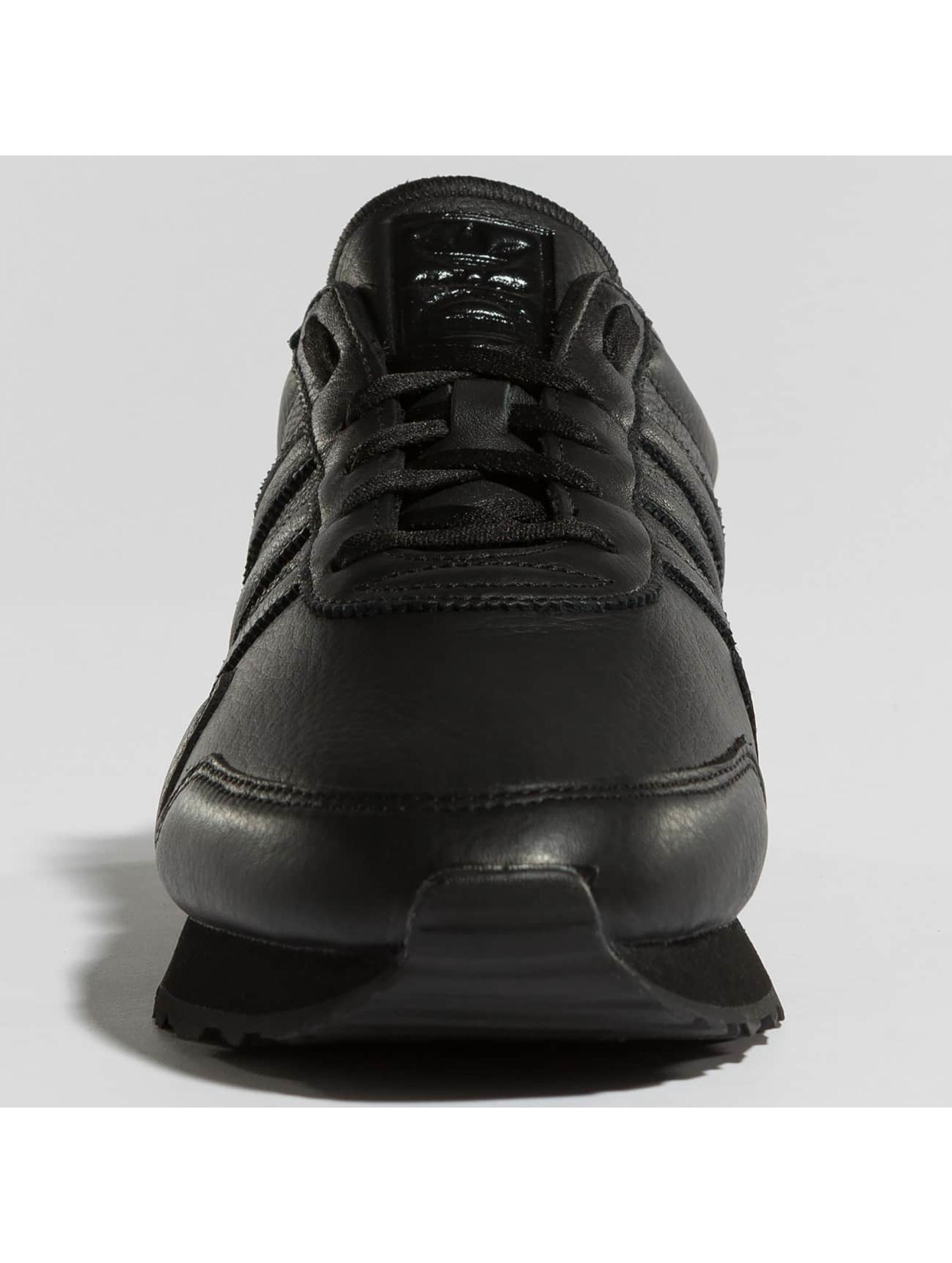 adidas originals Sneakers Heaven czarny