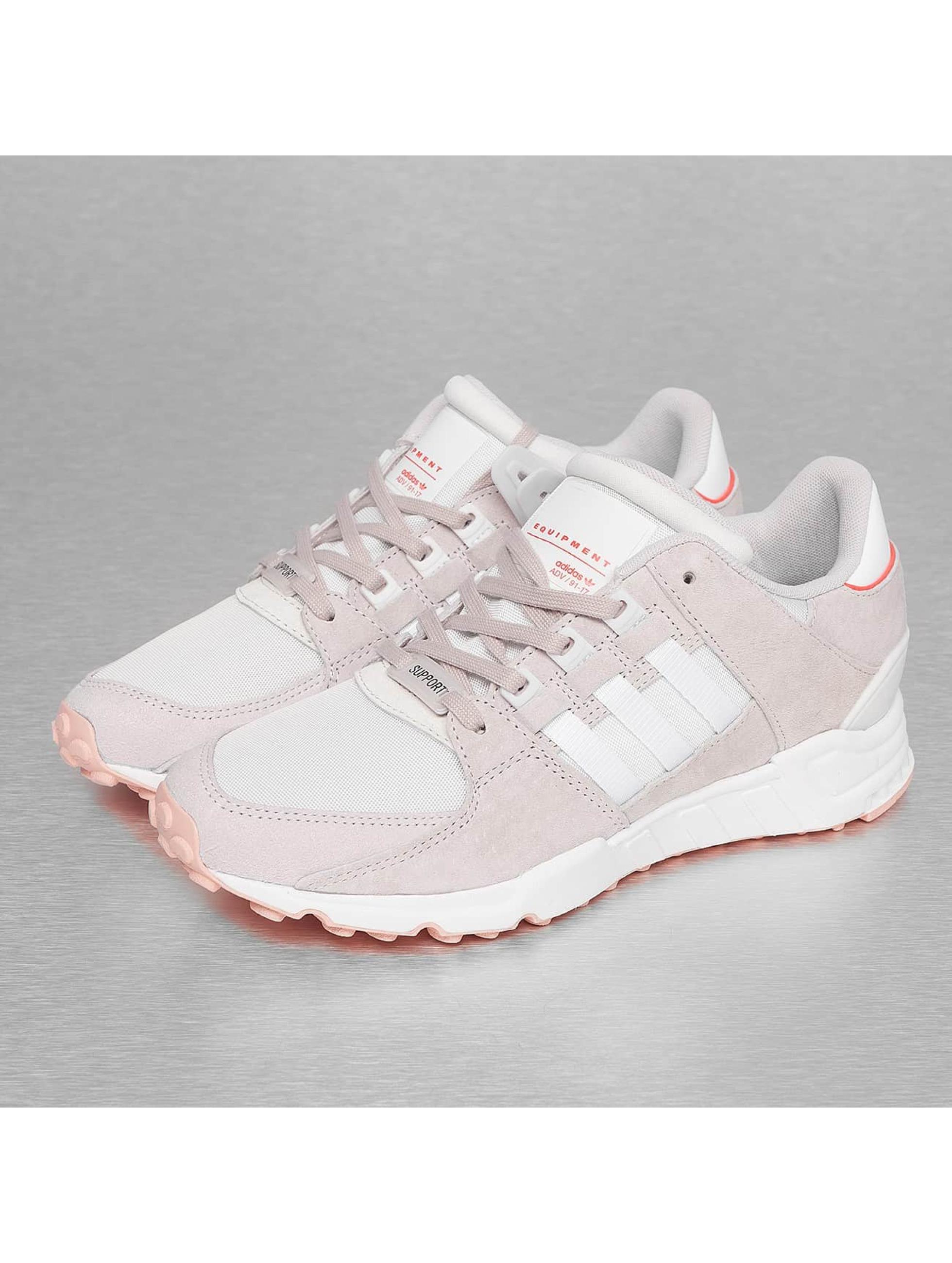 adidas originals Sneakers Equipment Support RF W fialová