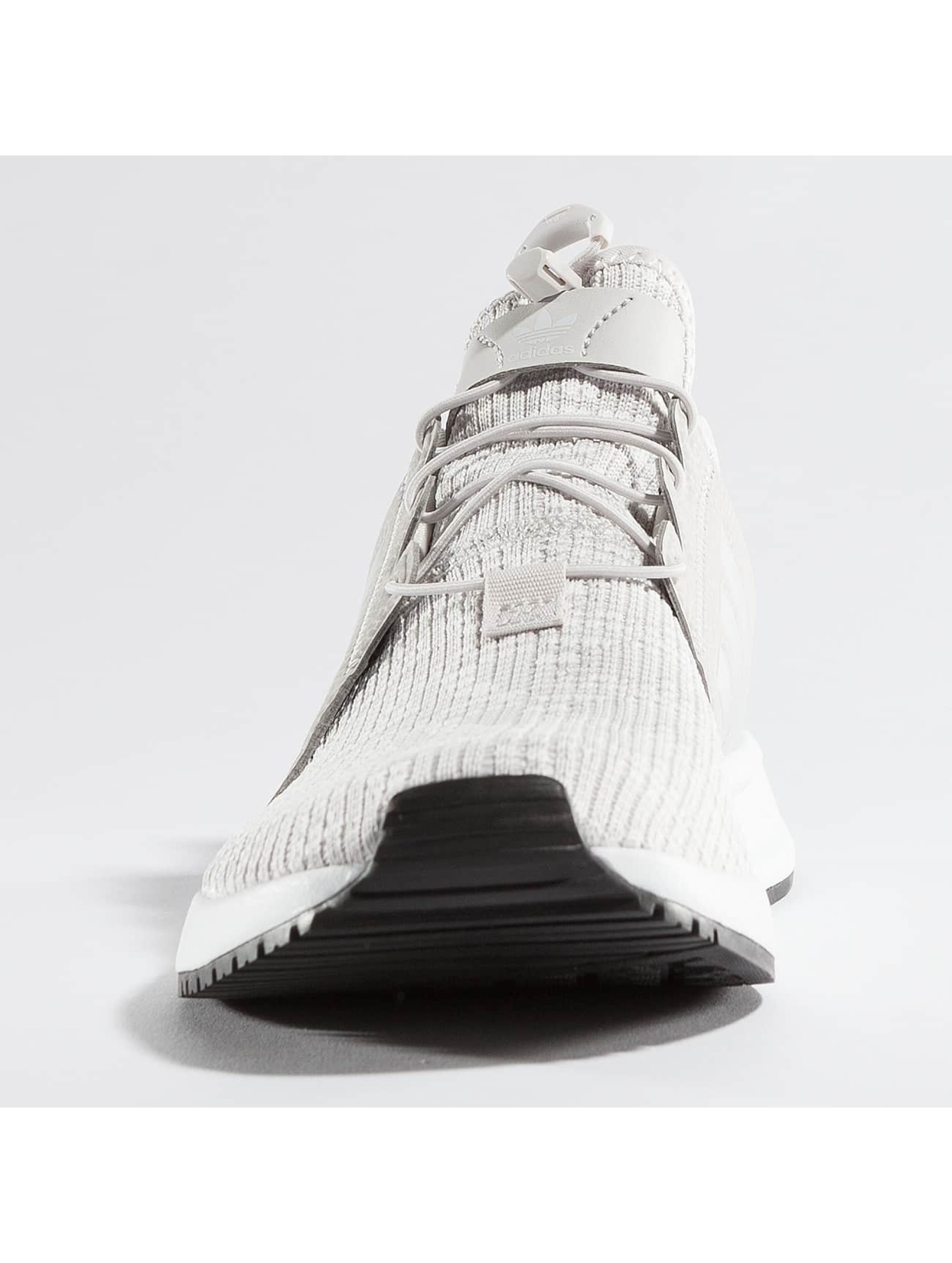 adidas originals Sneakers X_PLR J grå