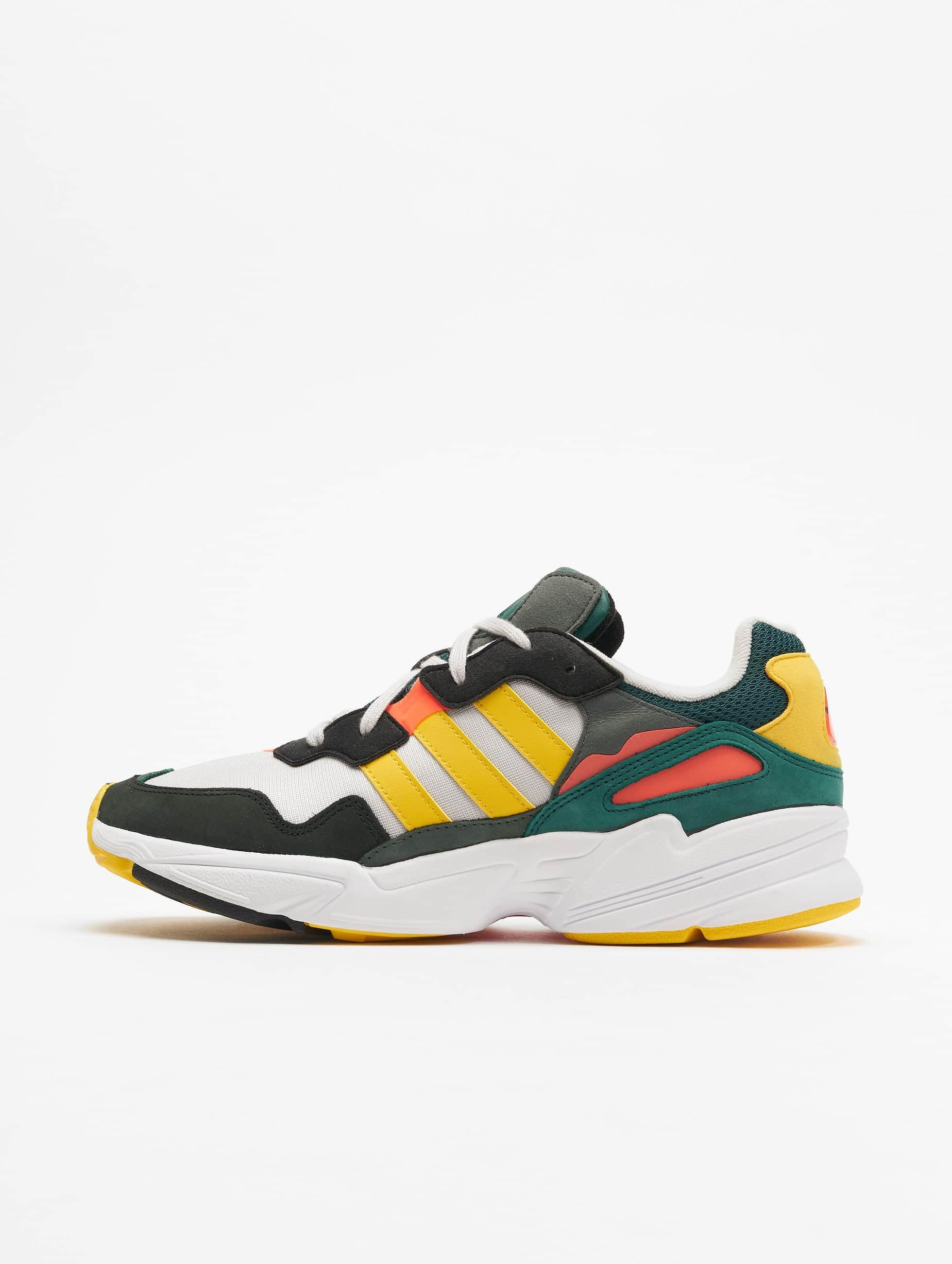 adidas sneakers | eBay
