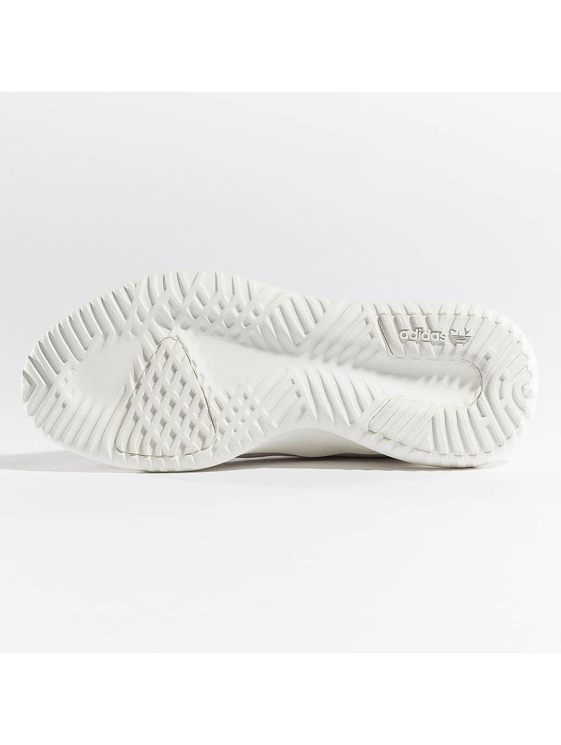 adidas originals Sneakers Tubular Shadow gray