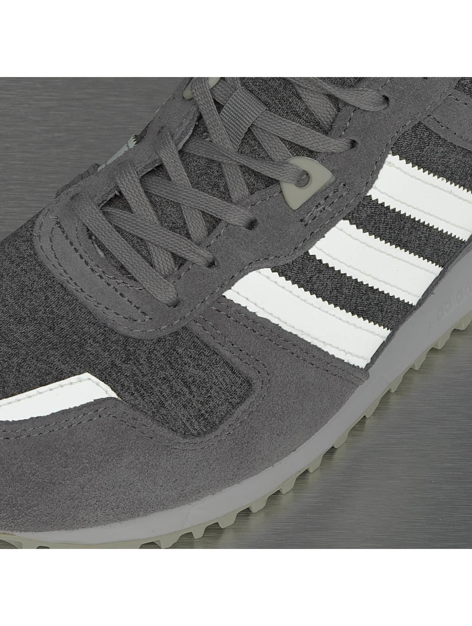 adidas originals Sneakers ZX 700 W grey