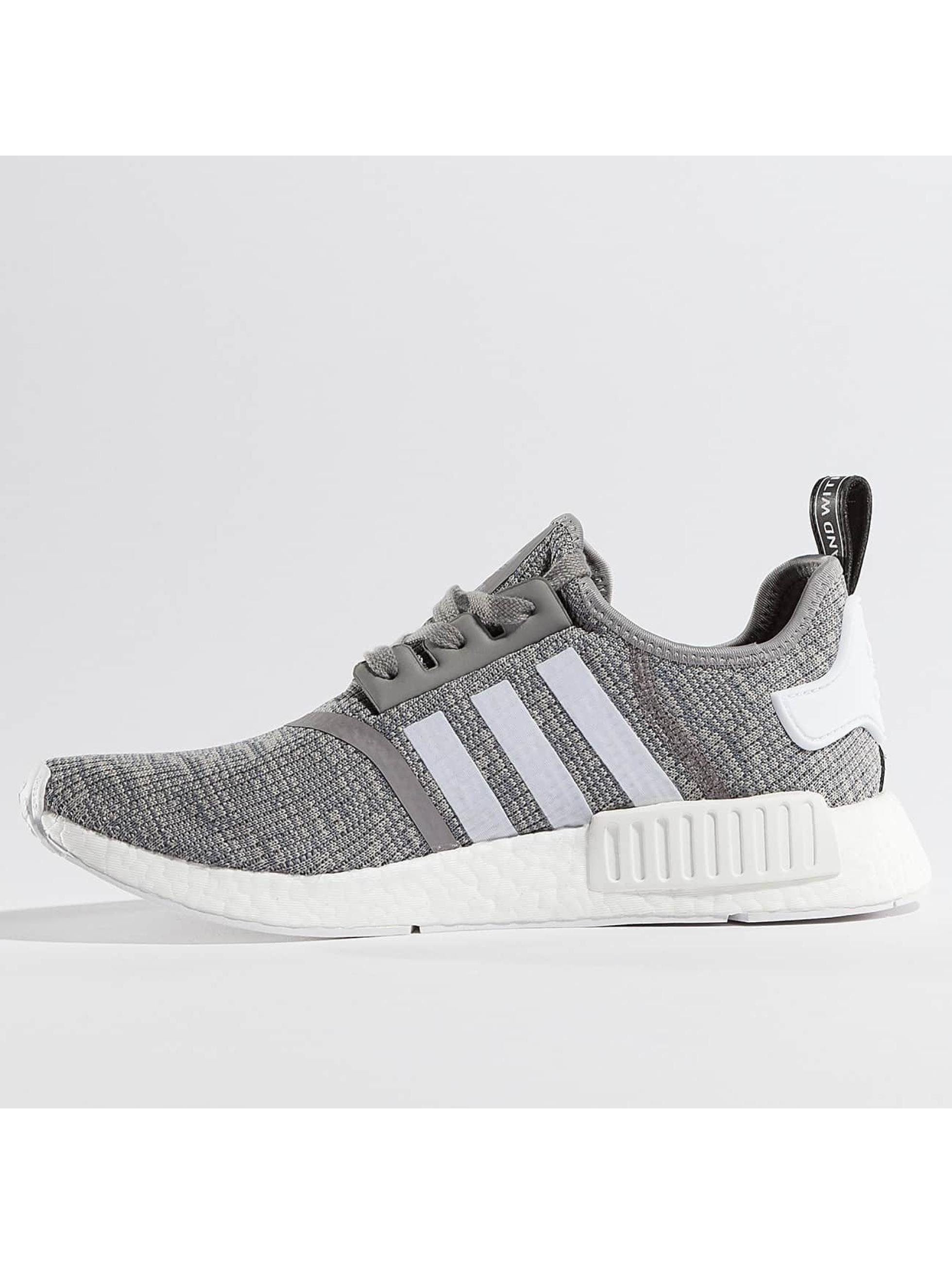 adidas originals Sneakers NMD R1 grey