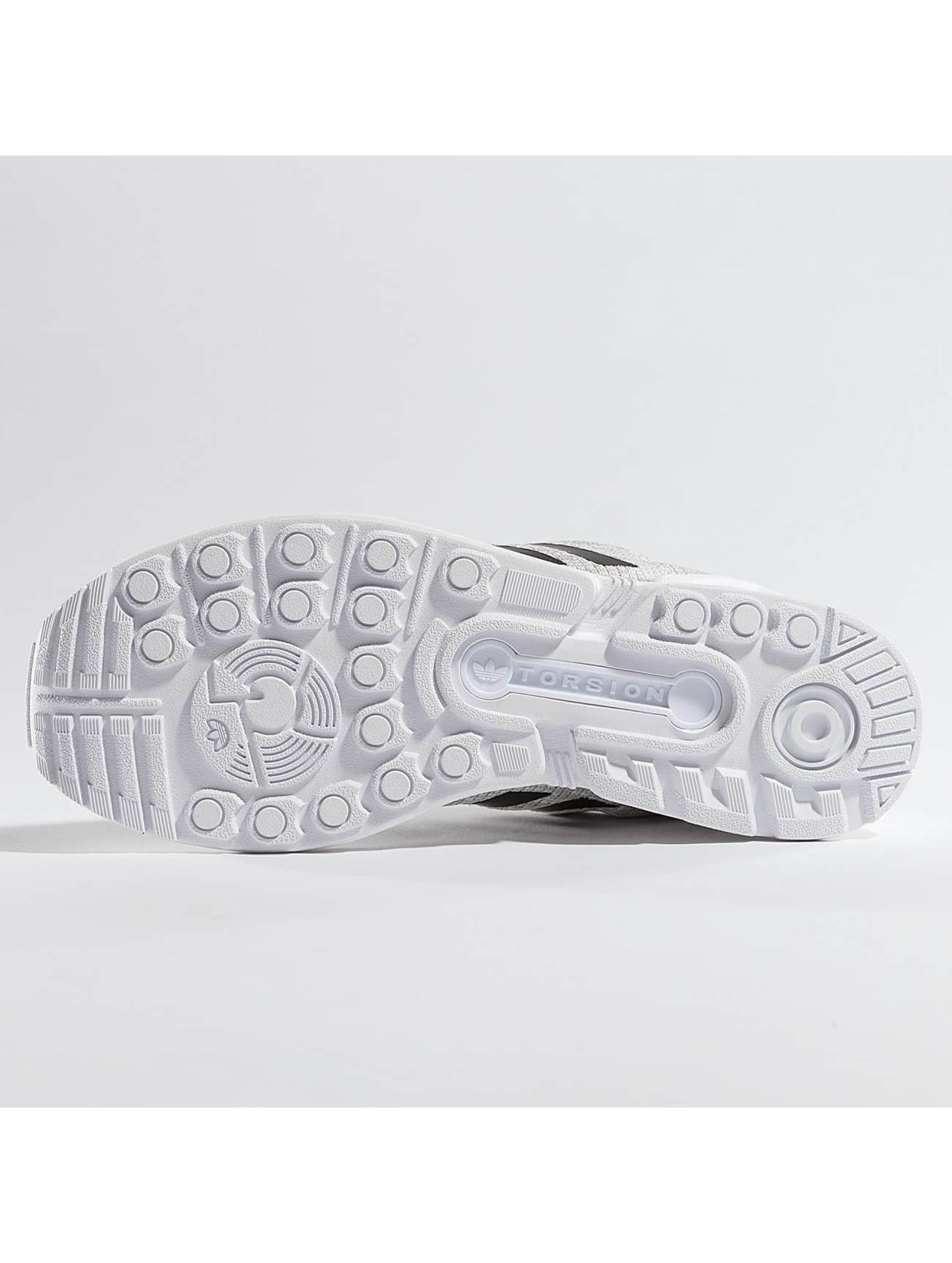 adidas originals Sneakers ZX Flux hvid