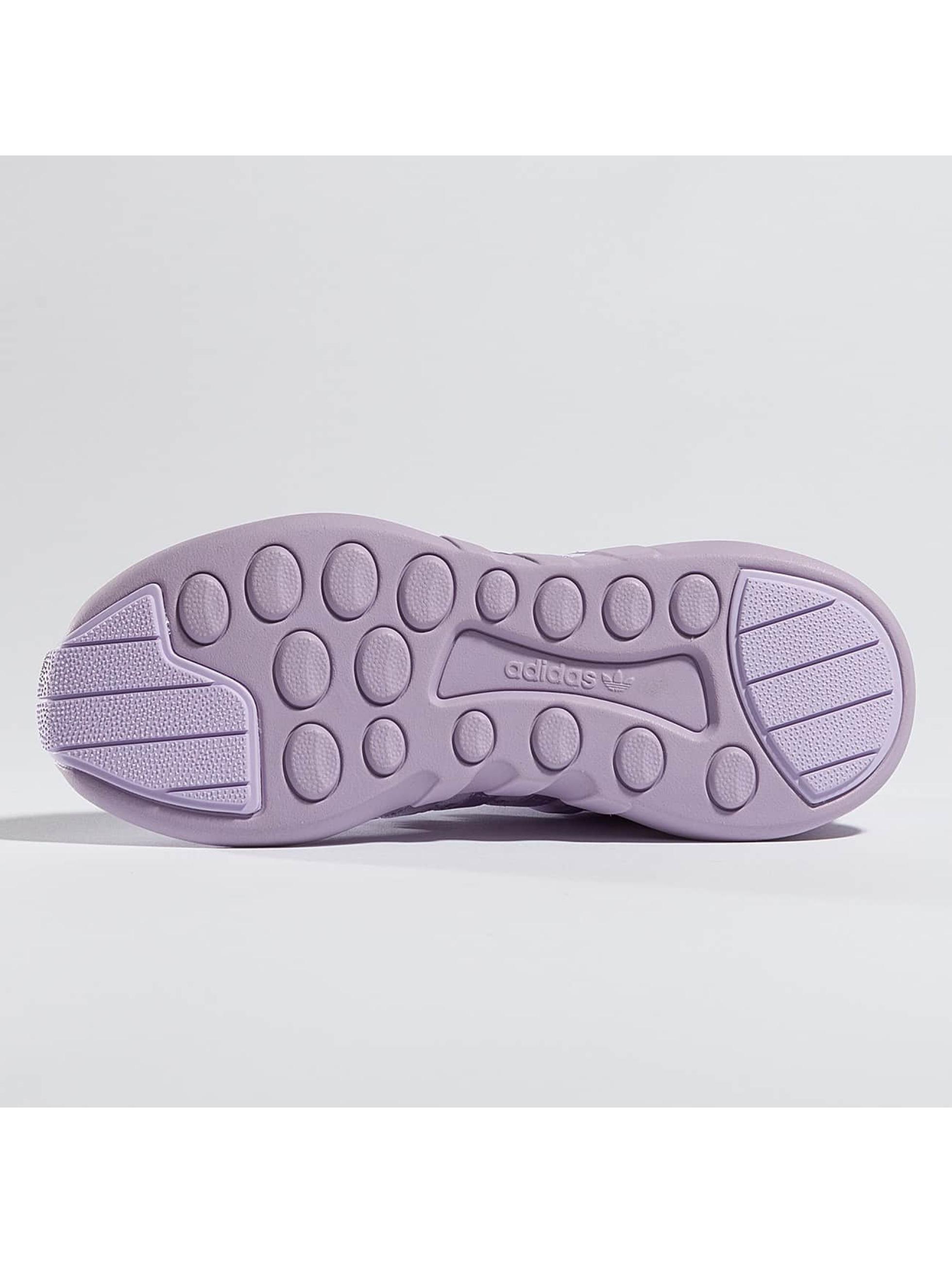 adidas originals Sneakers Equipment Support ADV lilla