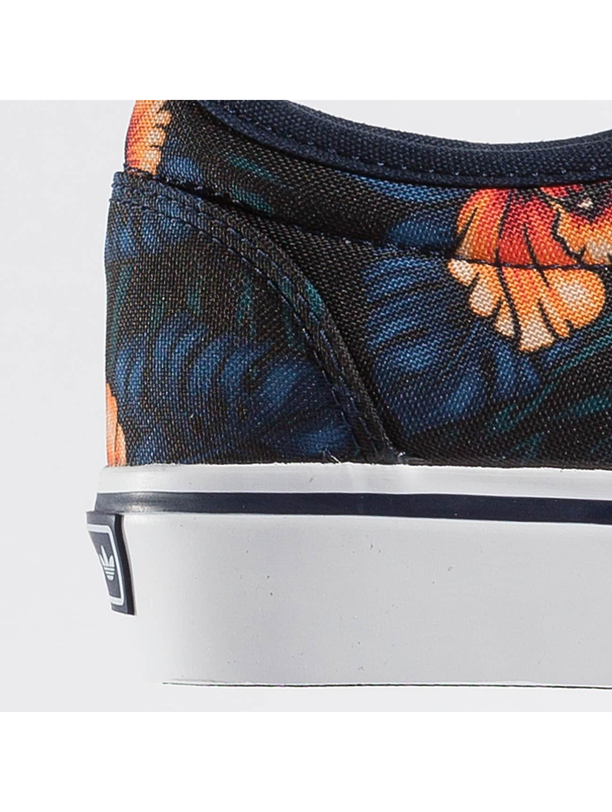adidas originals Sneakers Adi-Ease pestrá