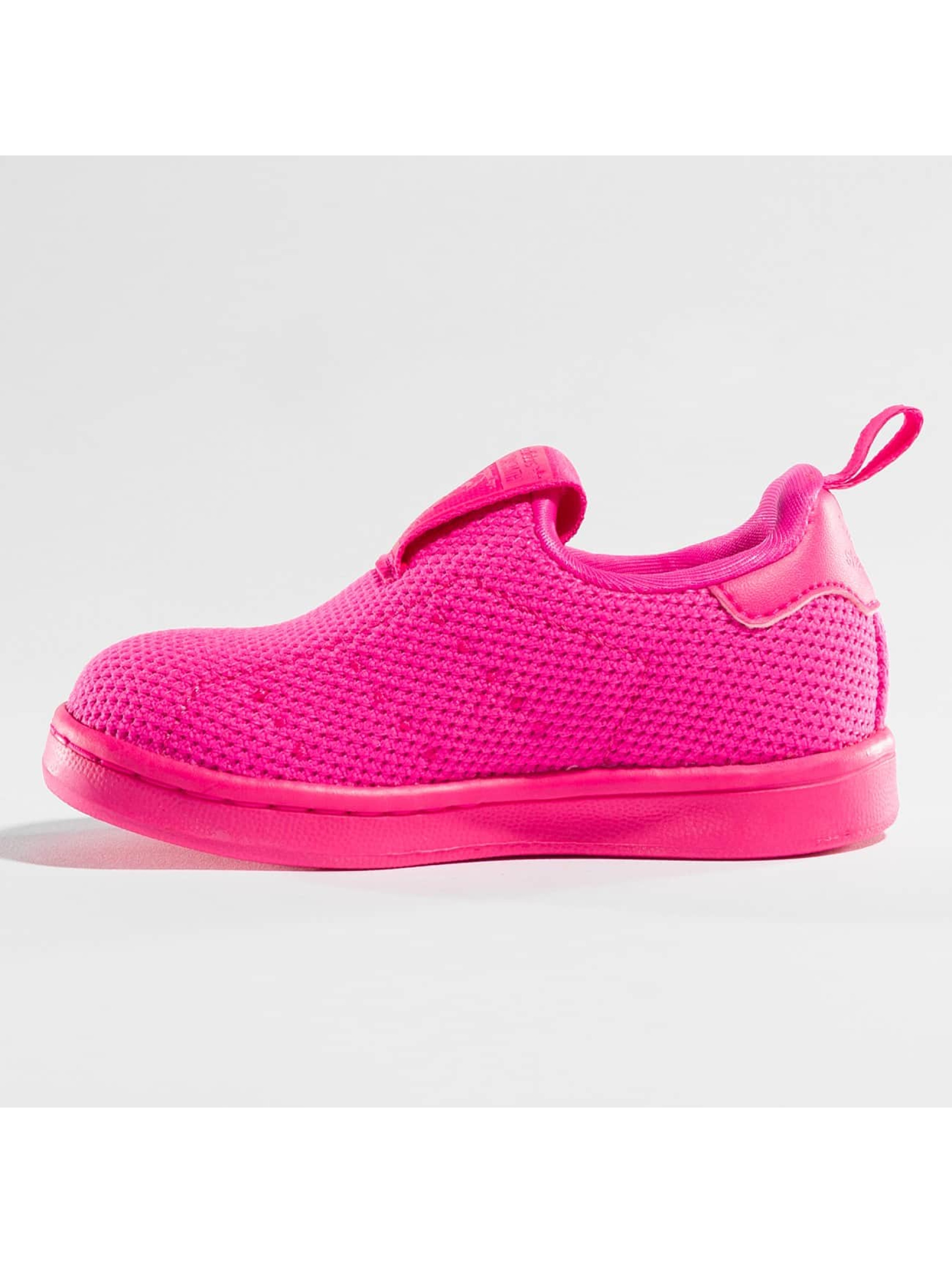 adidas originals Sneakers Stan Smith 360 S pink