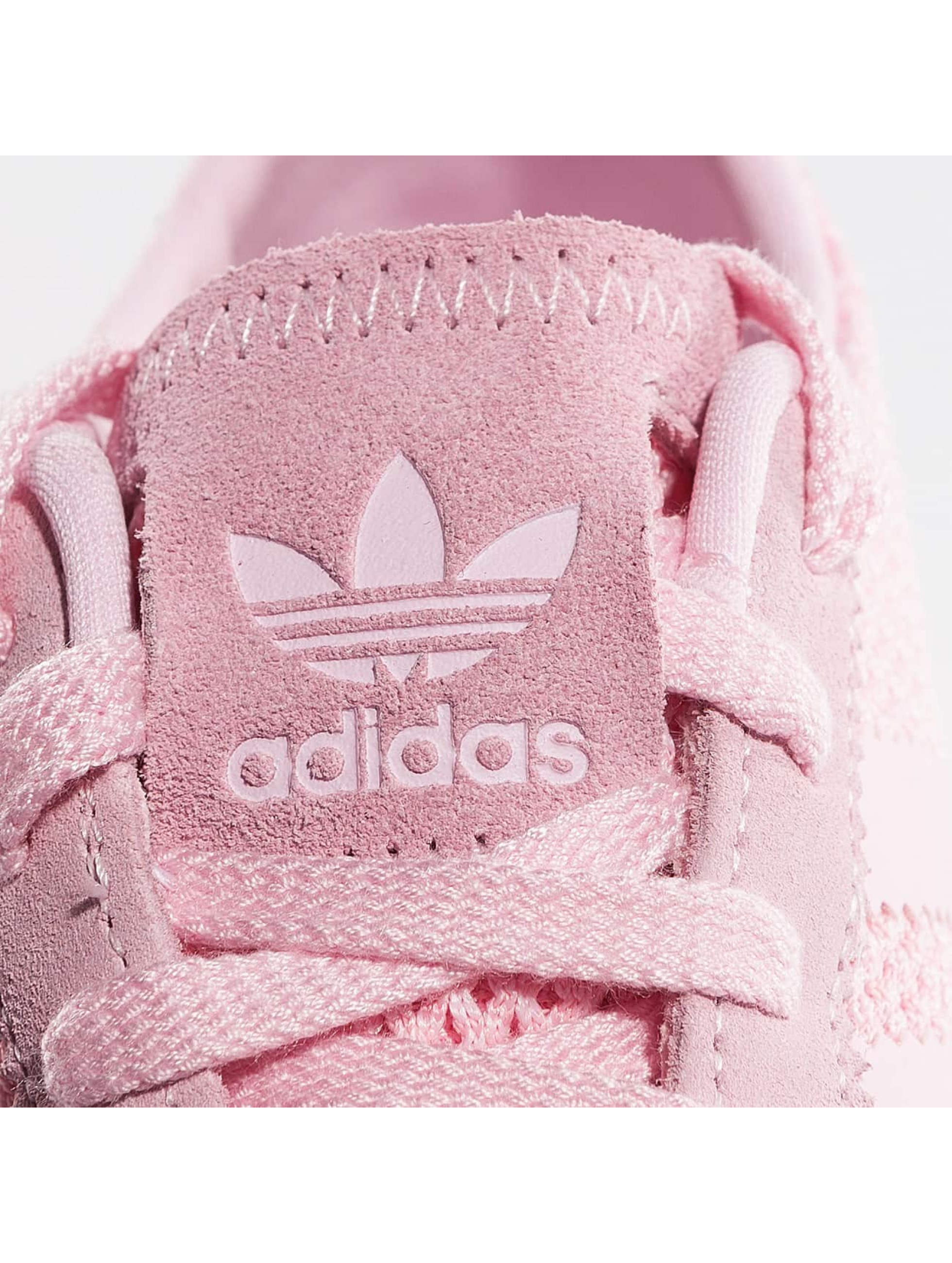 adidas originals Sneakers FLB W pink