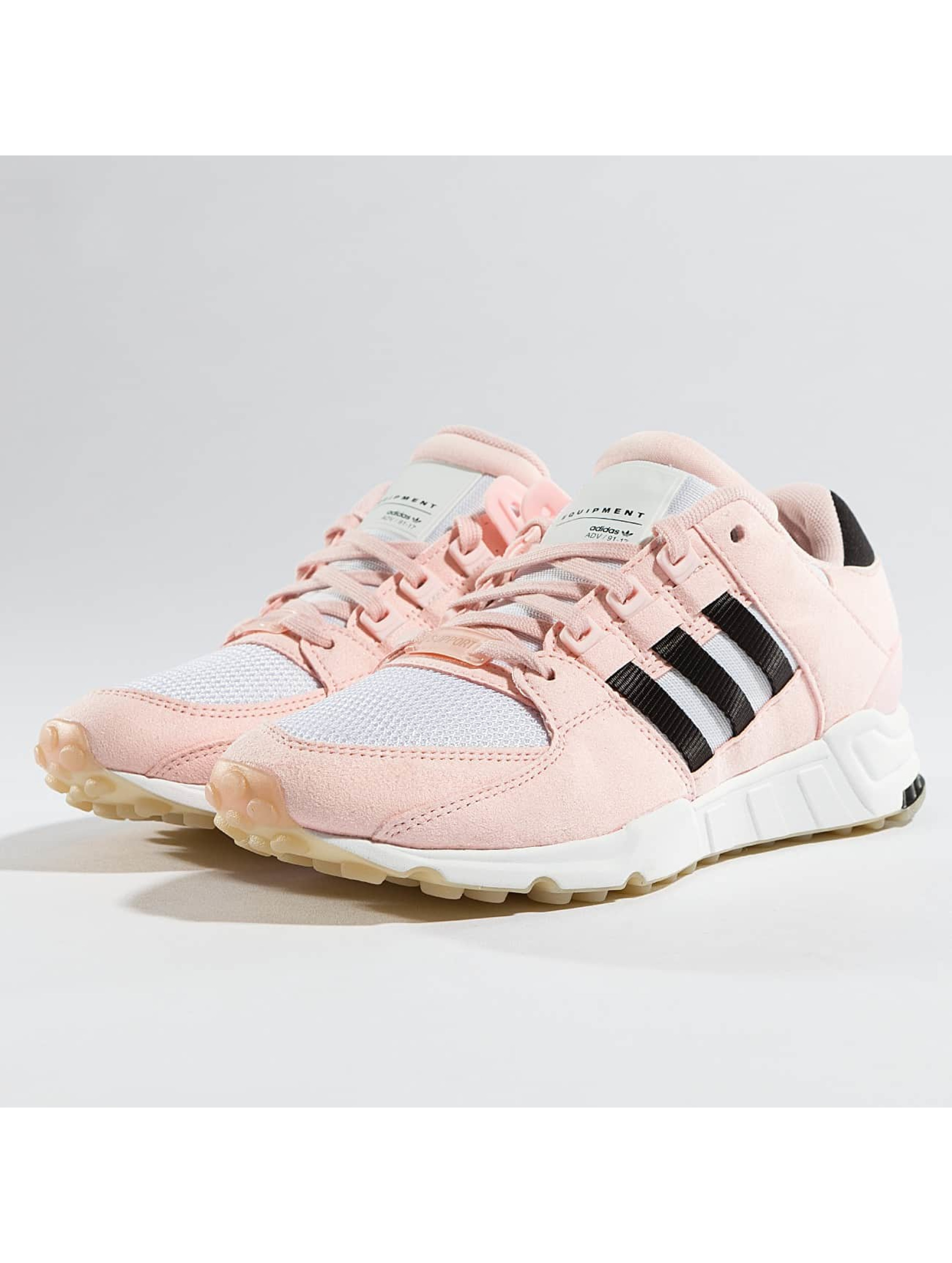 adidas originals Sneakers Equipment Support RF pink
