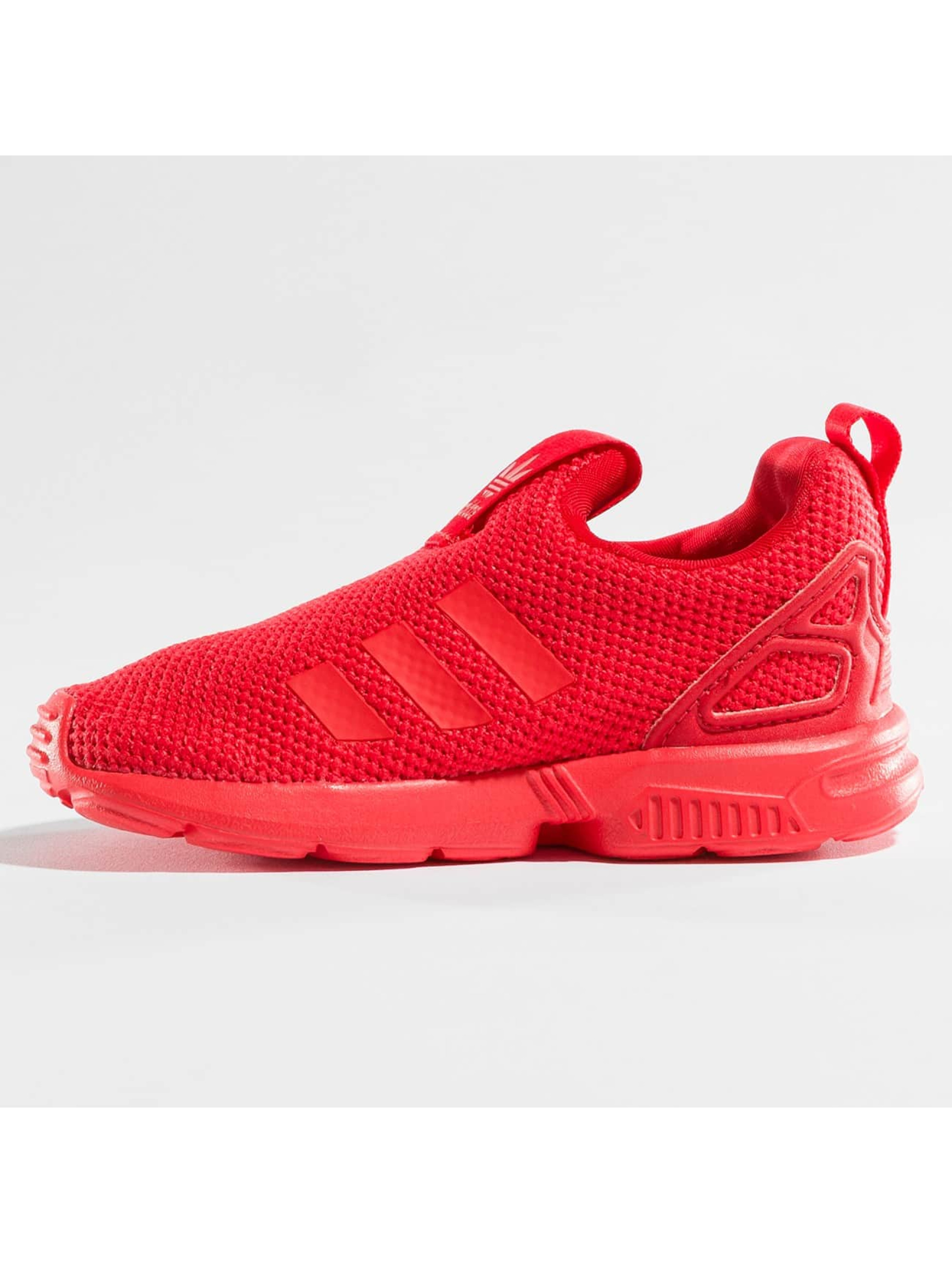 adidas originals Sneakers ZX Flux 360 SC I red