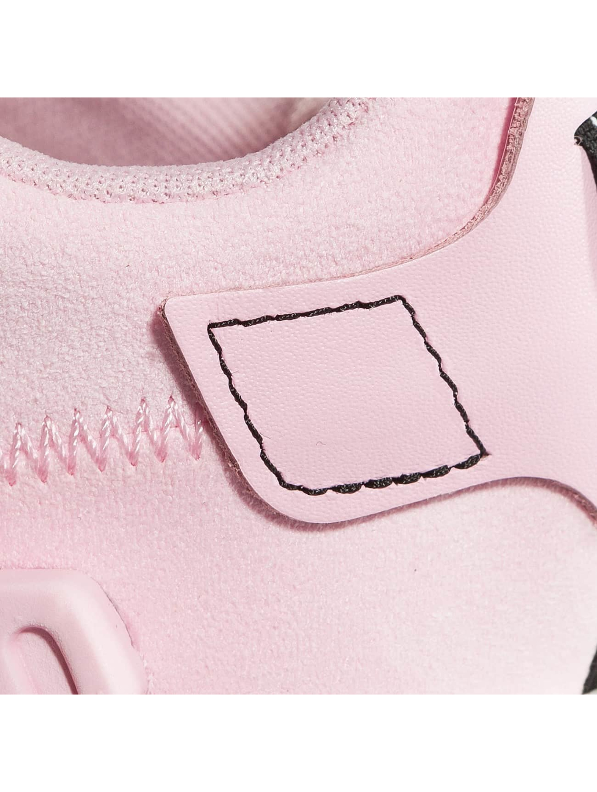 adidas originals Sneakers NMD_R2 W rose