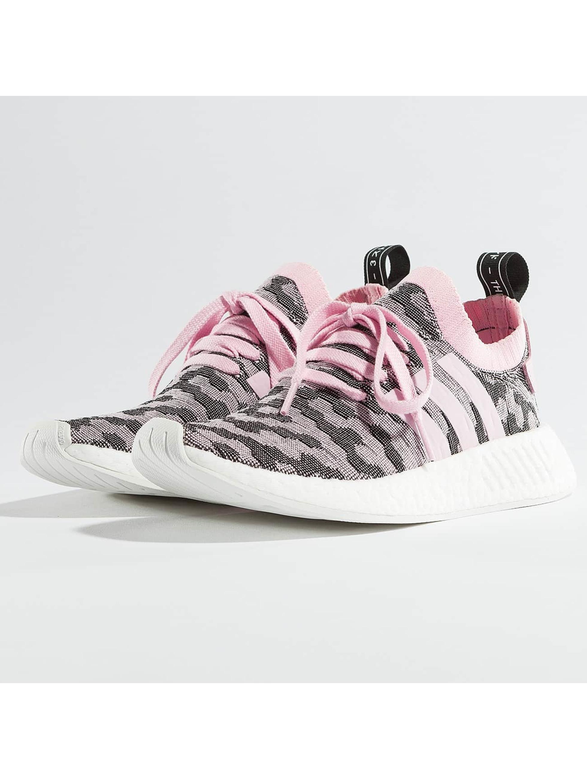 adidas originals Sneakers NMD_R2 PK W rose