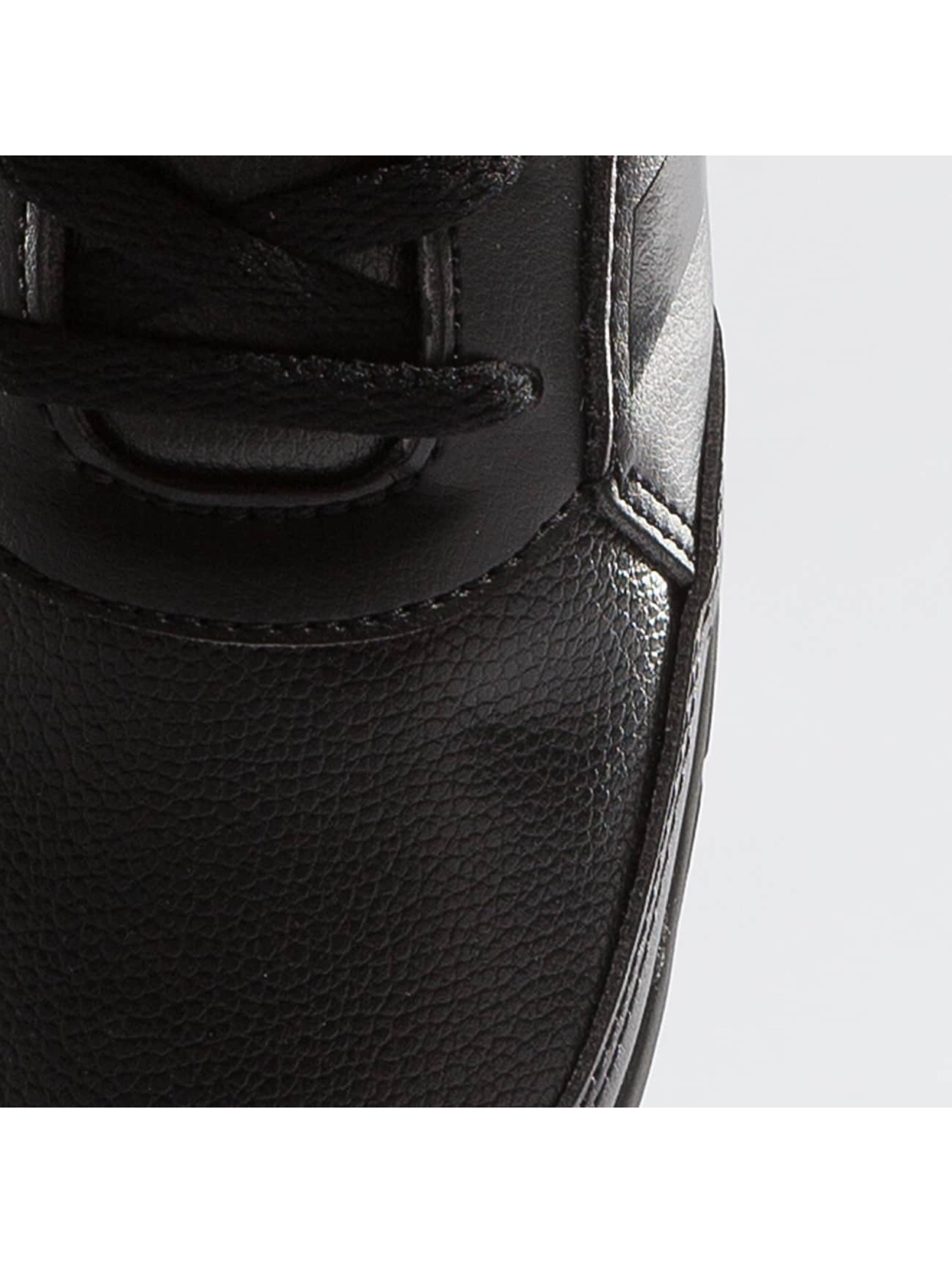 adidas originals Sneakers Alta Sport K sort