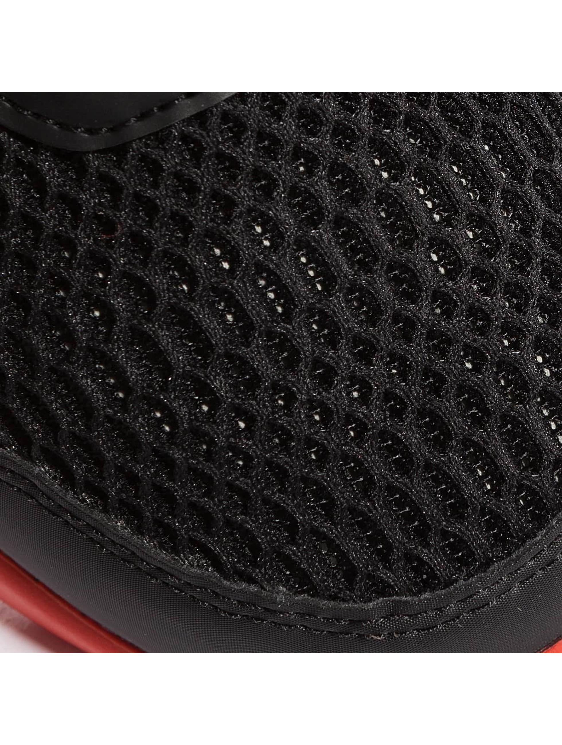 adidas originals Sneakers AltaRun sort