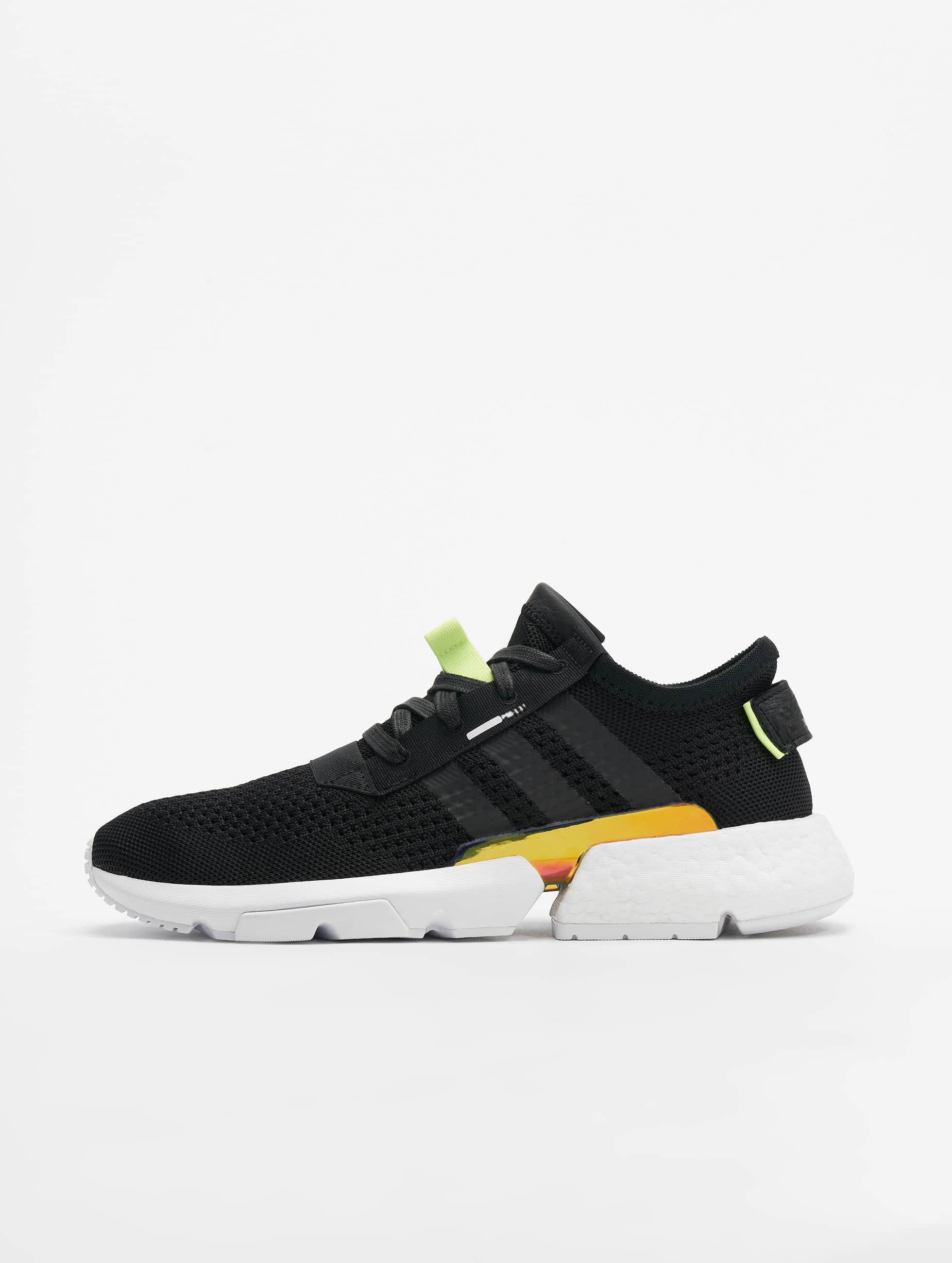 adidas Originals NMD_Racer PK Ftwr White
