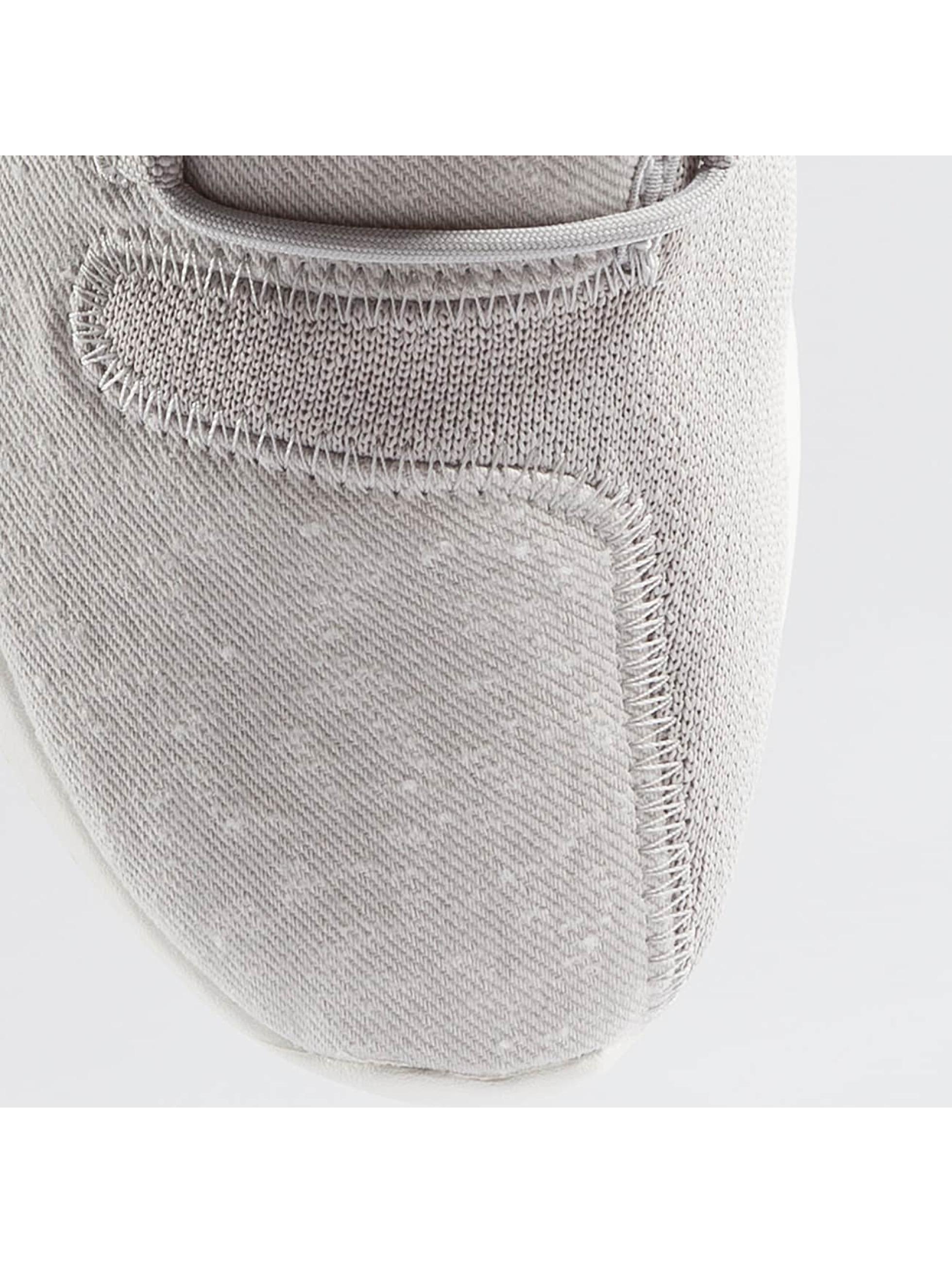 adidas originals Sneakers Tubular Shadow szary