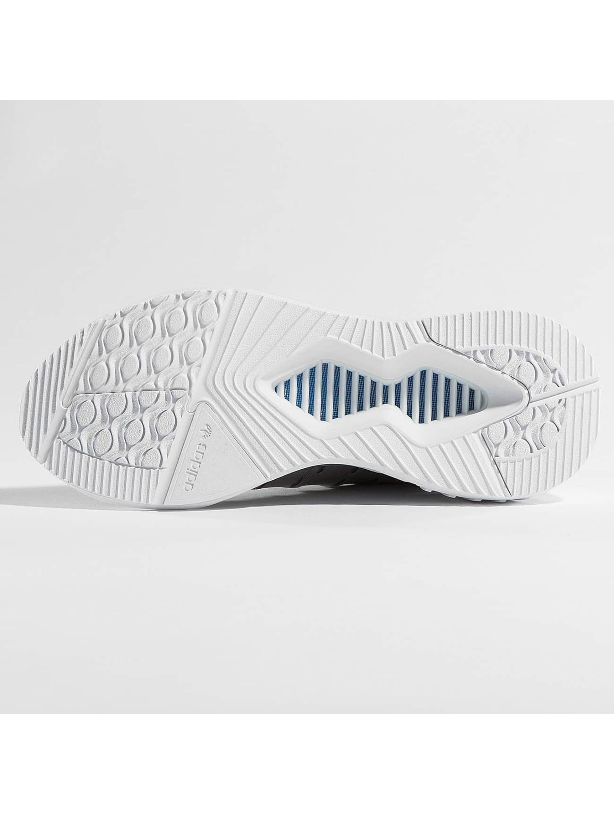 adidas originals Sneakers Climacool 02/17 szary