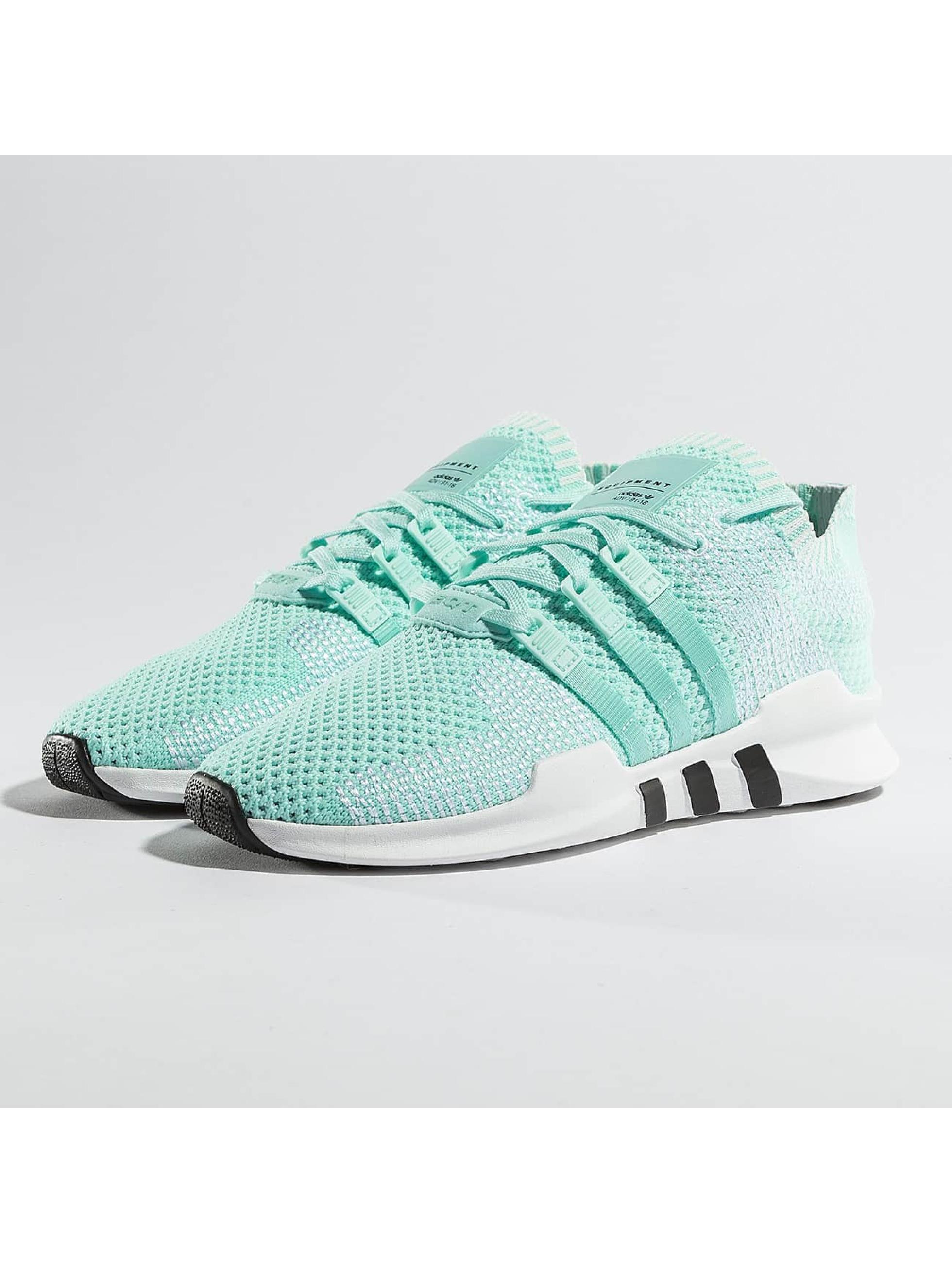 adidas originals Sneakers Equipment Support ADV turquoise