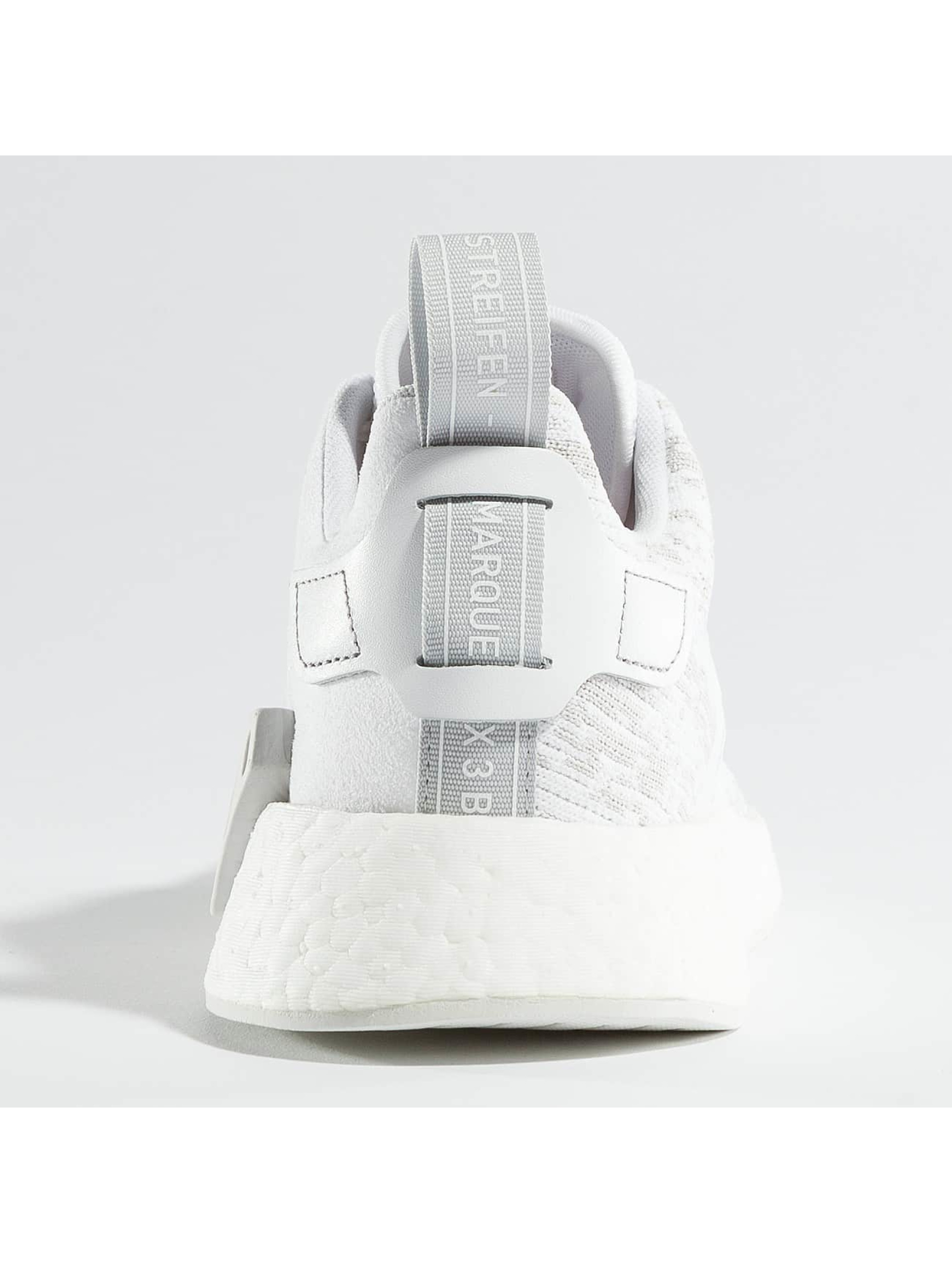adidas originals Sneakers NMD_R2 W white