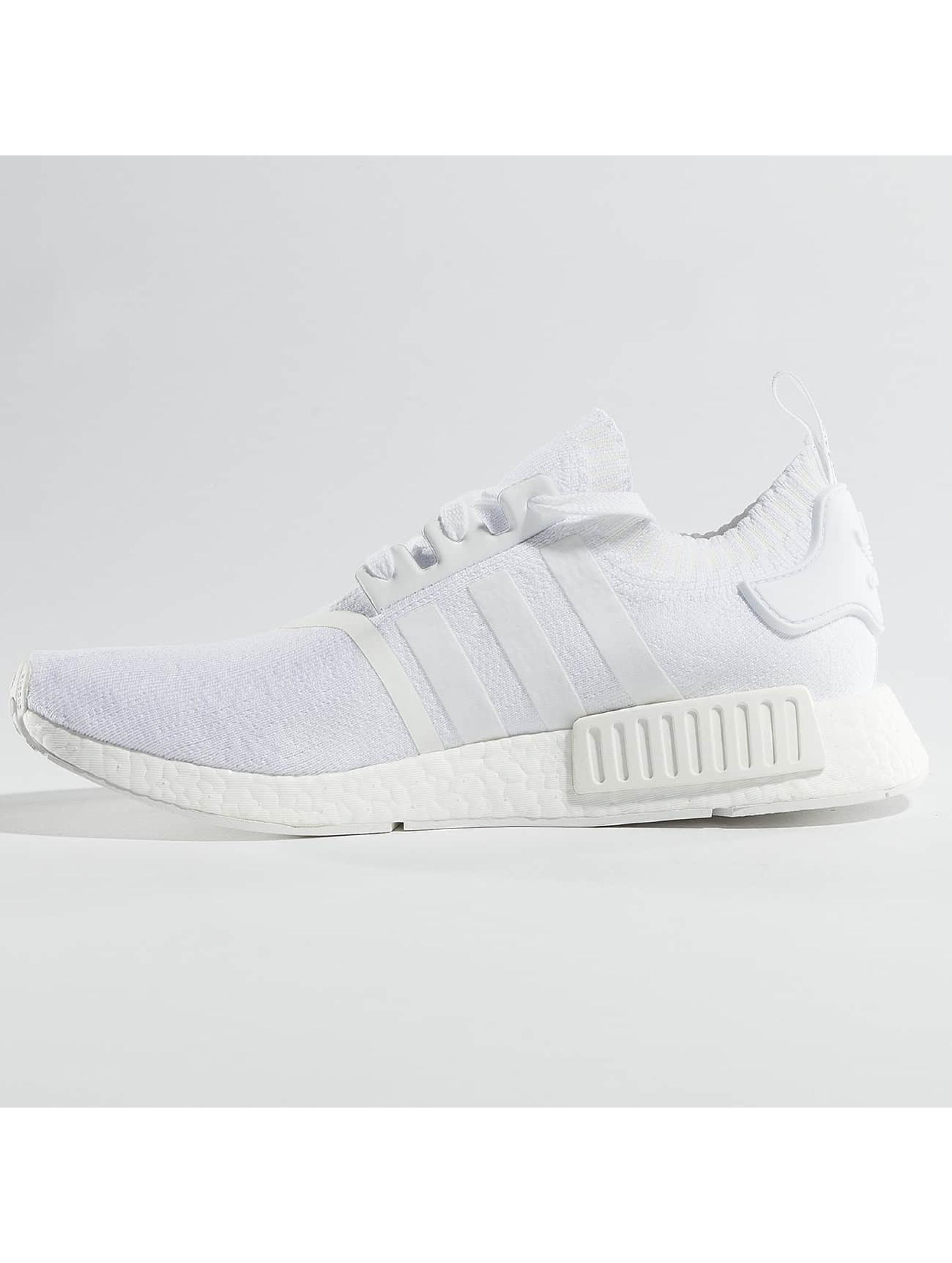 adidas originals Sneakers NMD_R1 PK white