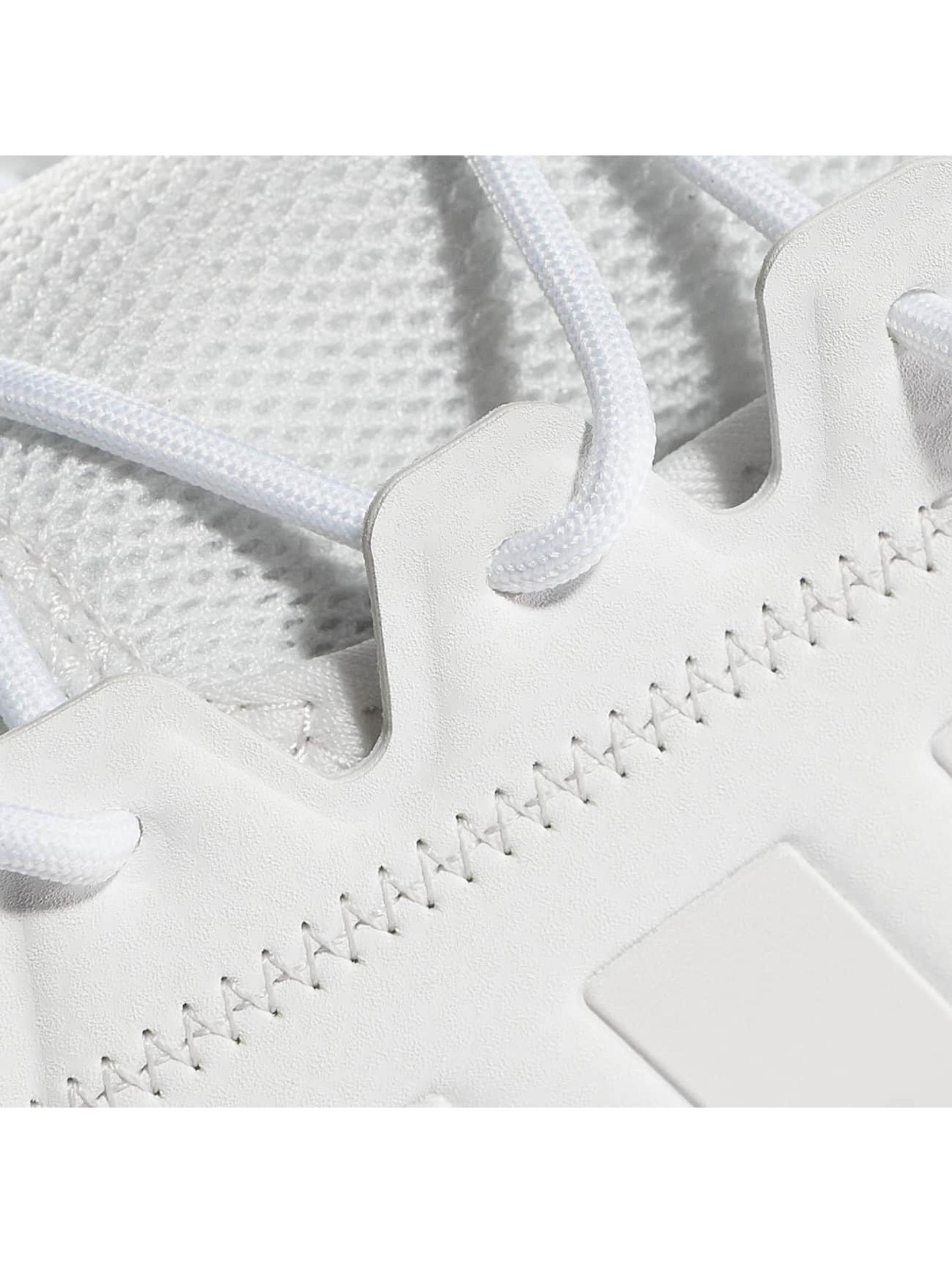 adidas originals Sneakers X_PLR white