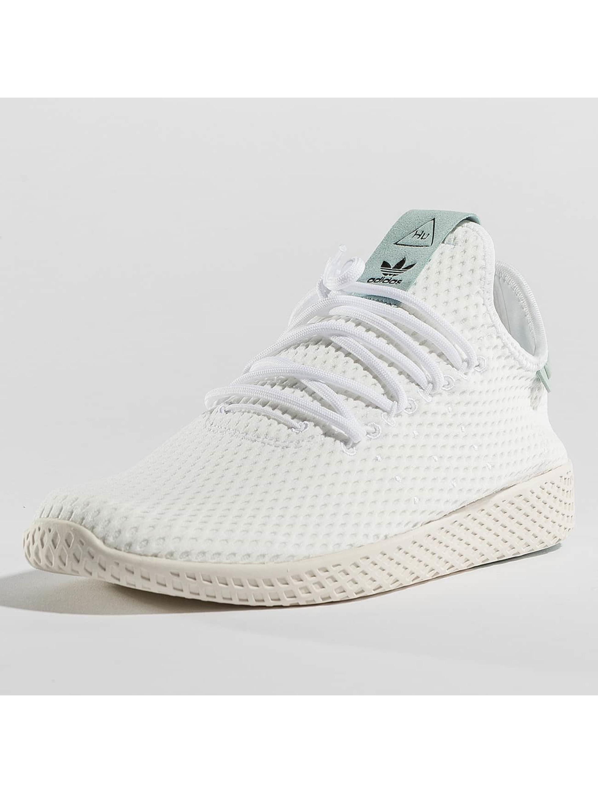 adidas originals Sneakers Pharrell Williams Tennis HU white