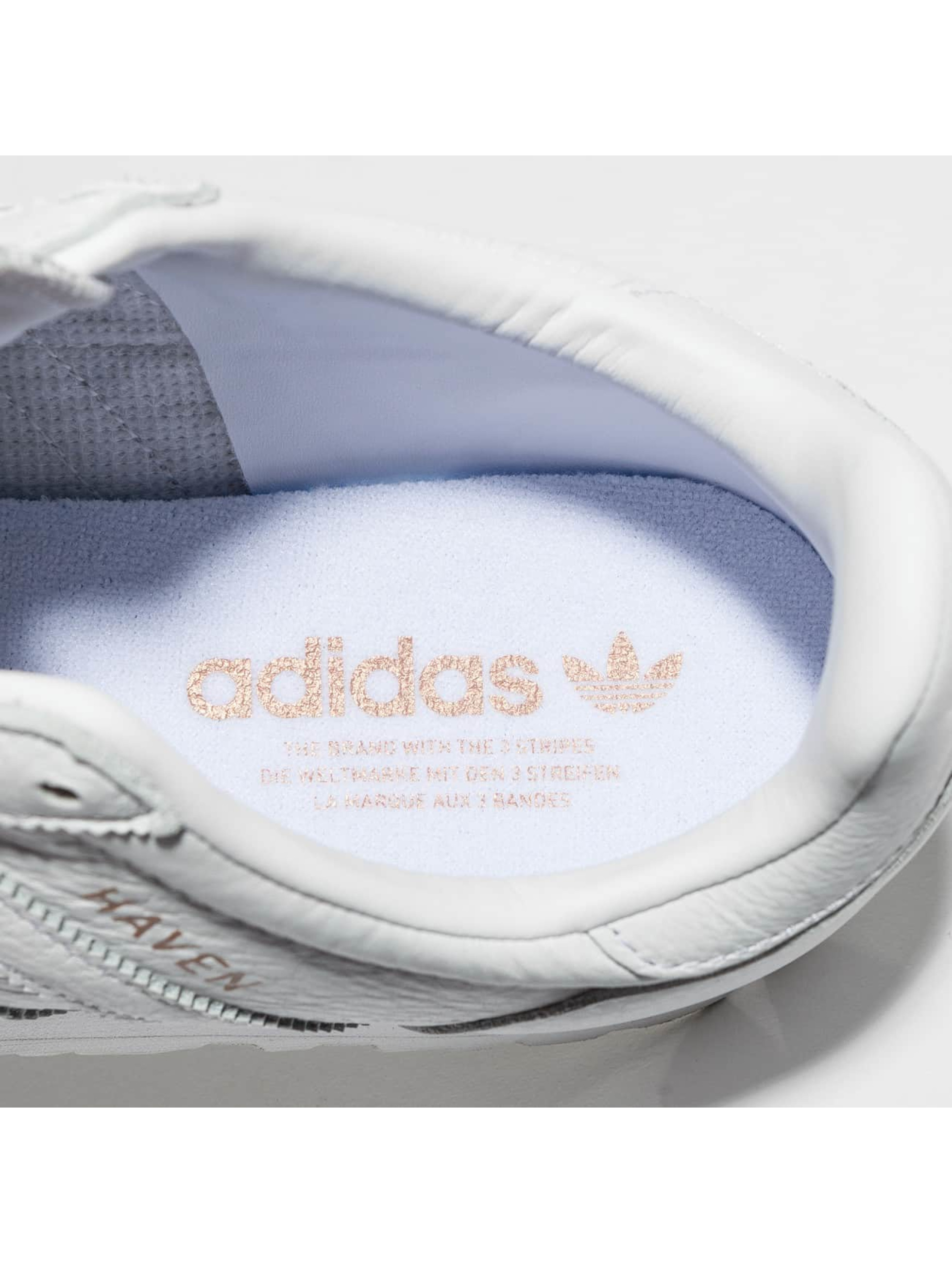 adidas originals Sneakers Haven white