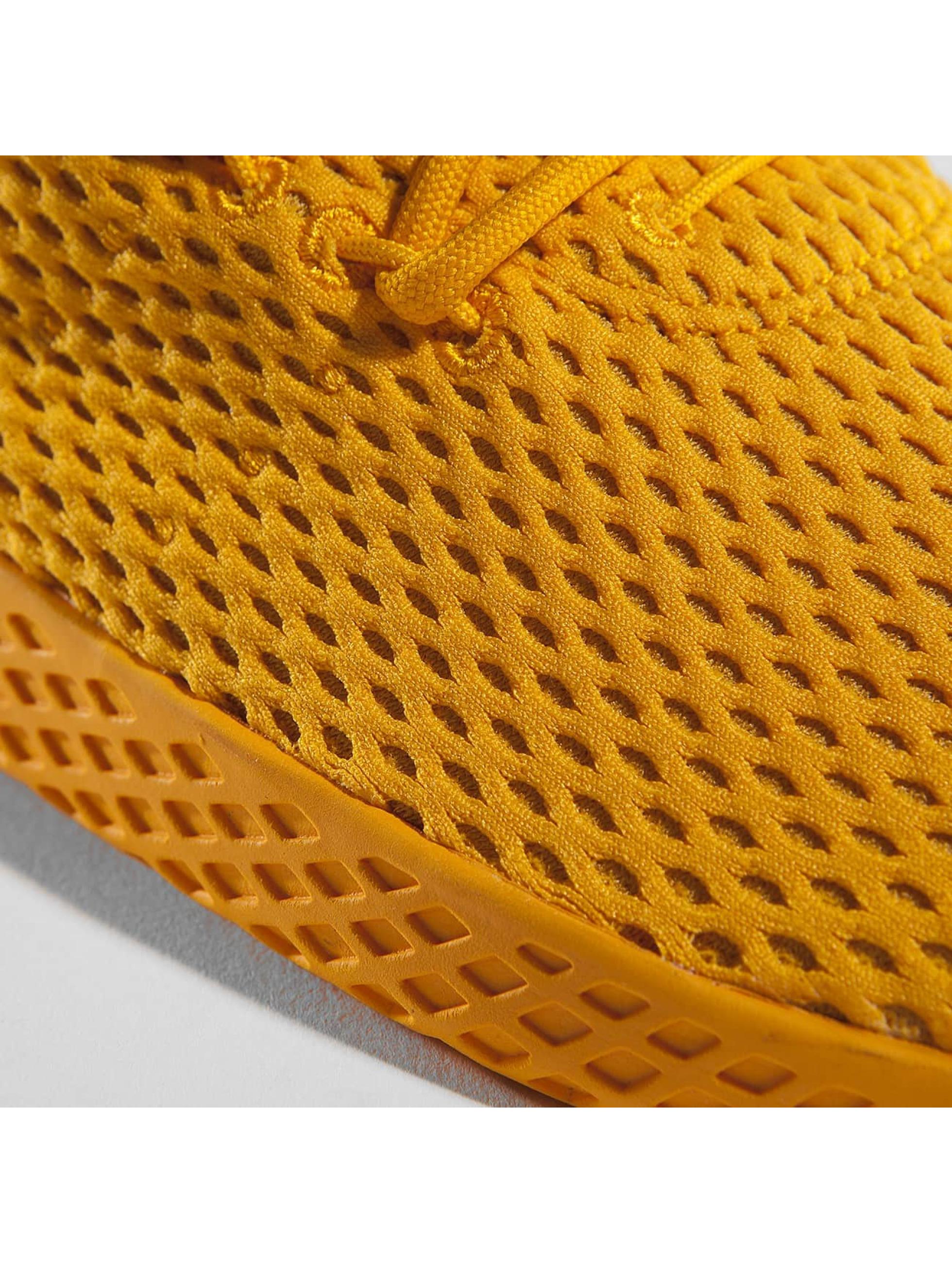 adidas originals Sneakers Pharrell Williams Tennis Hu zloty