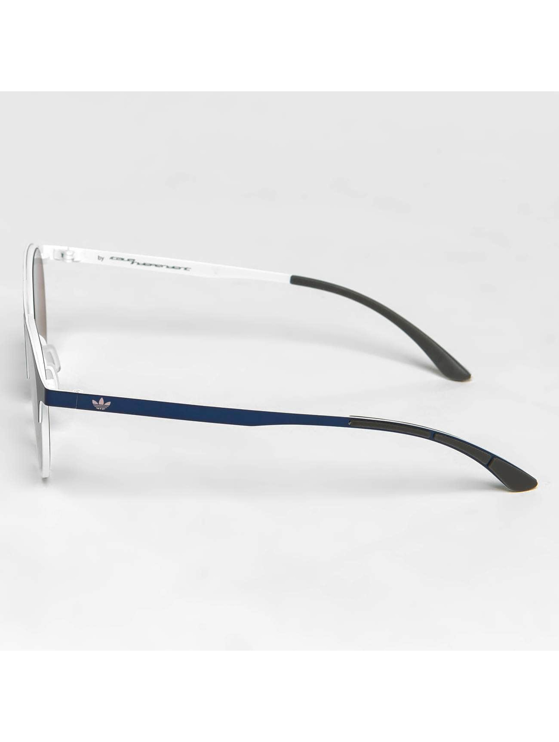 adidas originals Sonnenbrille originals blau