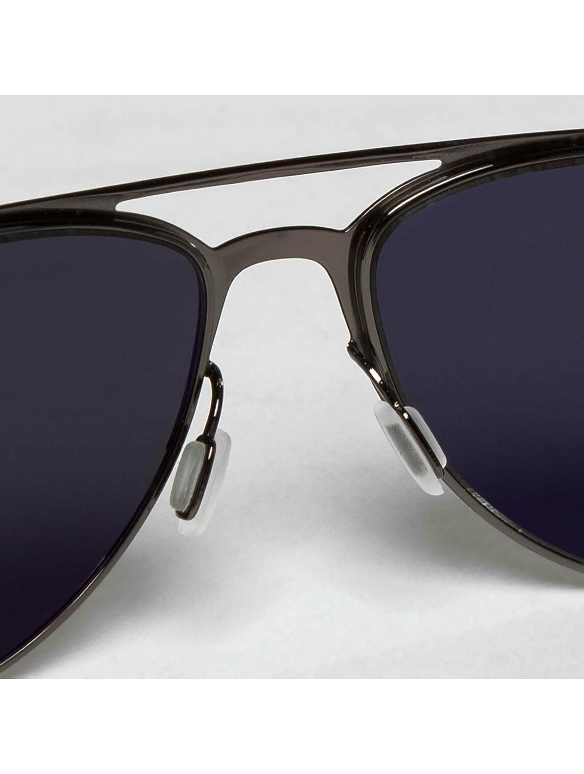 adidas originals Sonnenbrille originals grau