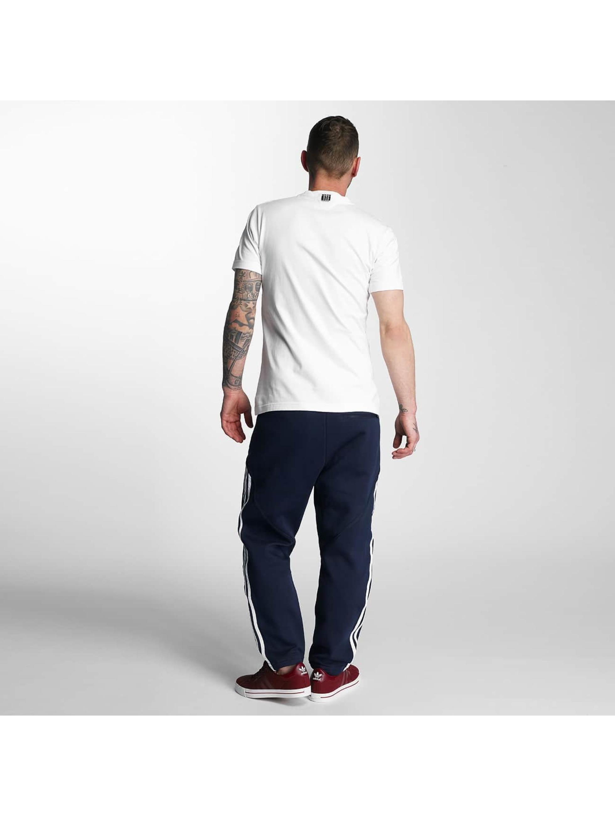 adidas originals Sweat Pant NMD blue