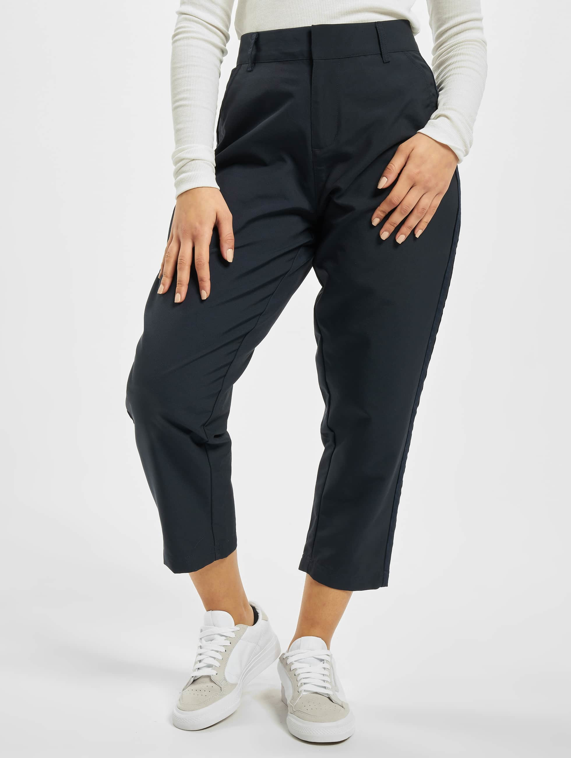adidas originals Sweat Pant Tennis blue